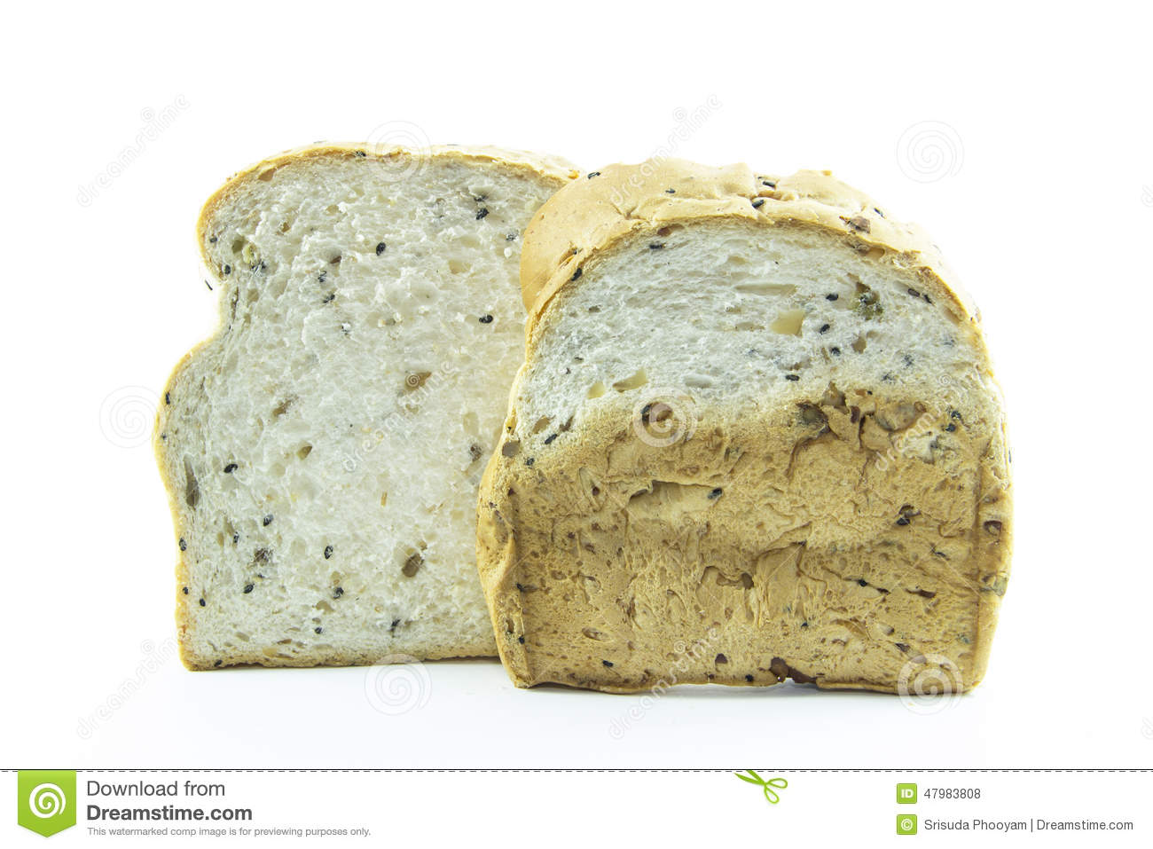bread billowy off white bread amish white bread white chocolate bread ...
