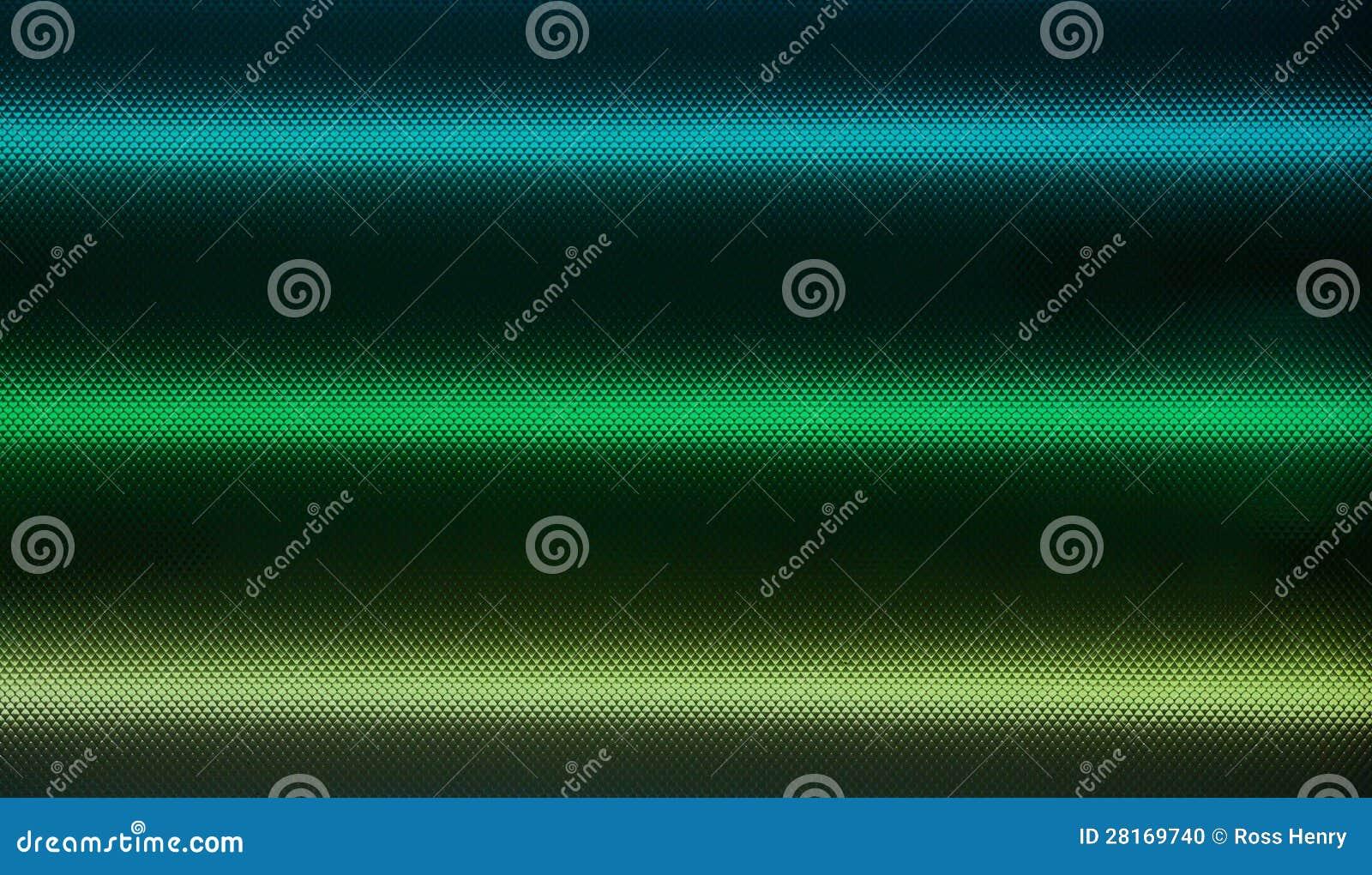 Color Texture Tubes