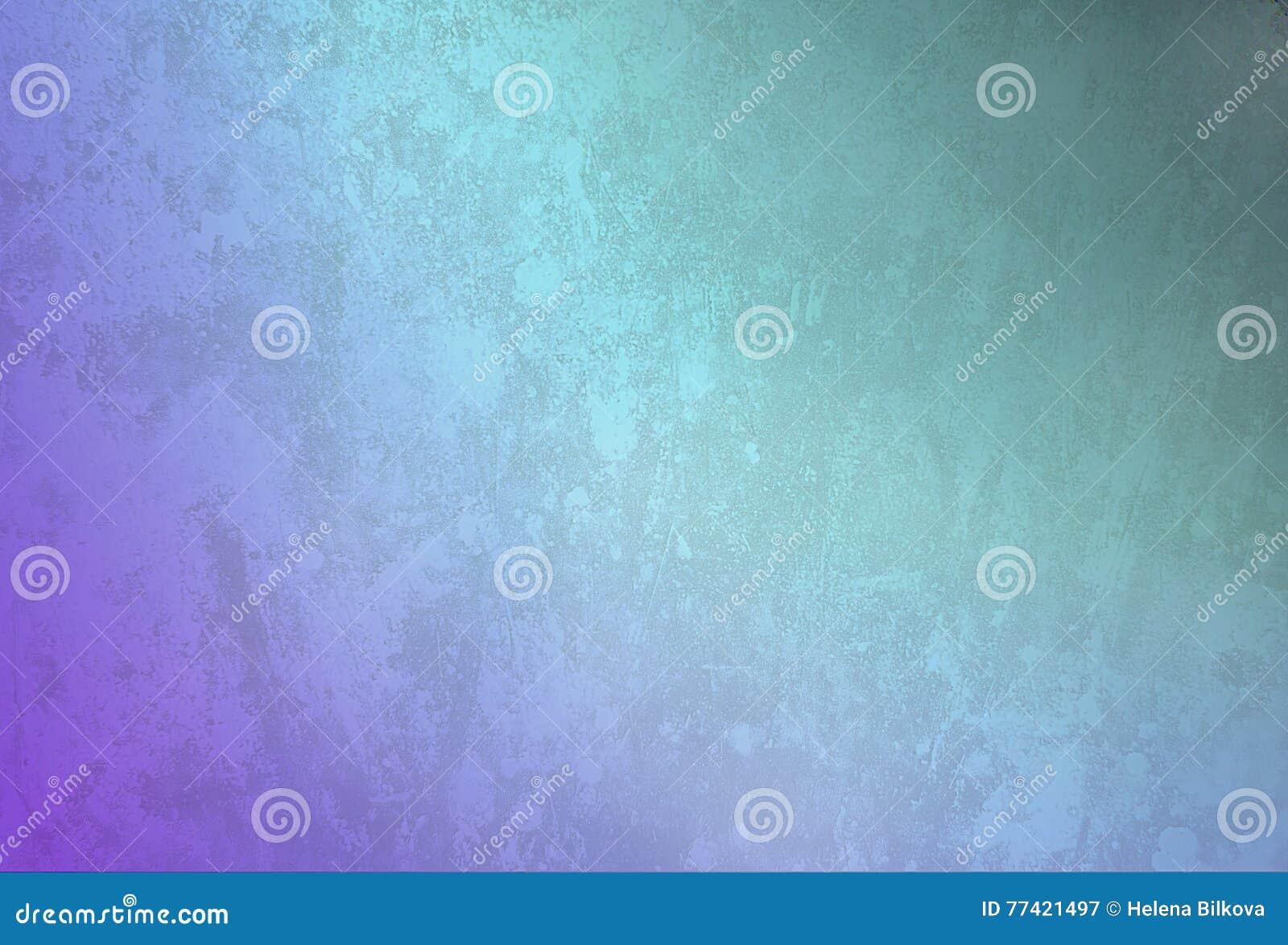 Color violeta verde abstracto, fondo, textura