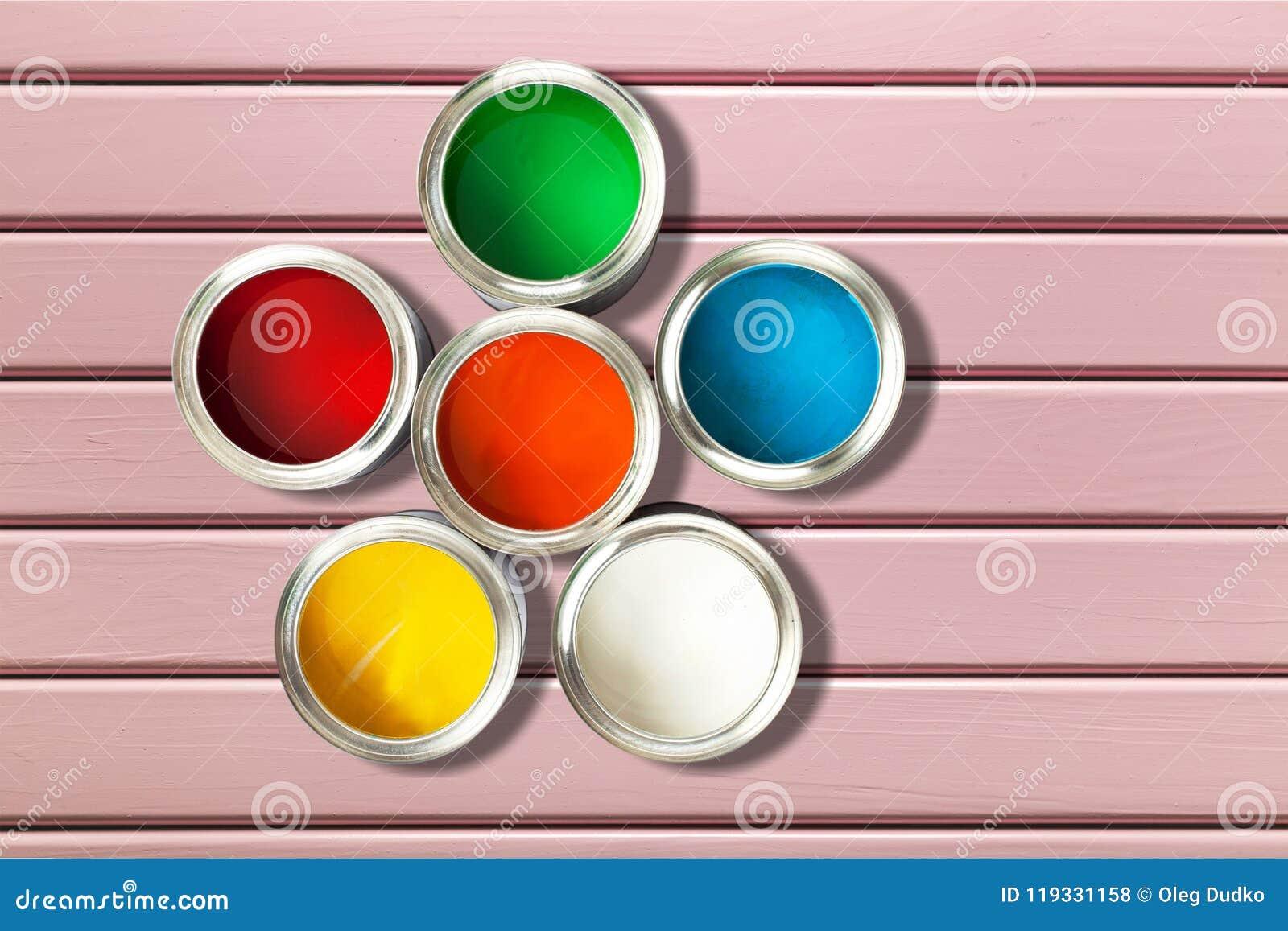 Color Wheel Stock Photo Image Of Descriptive Blue 119331158