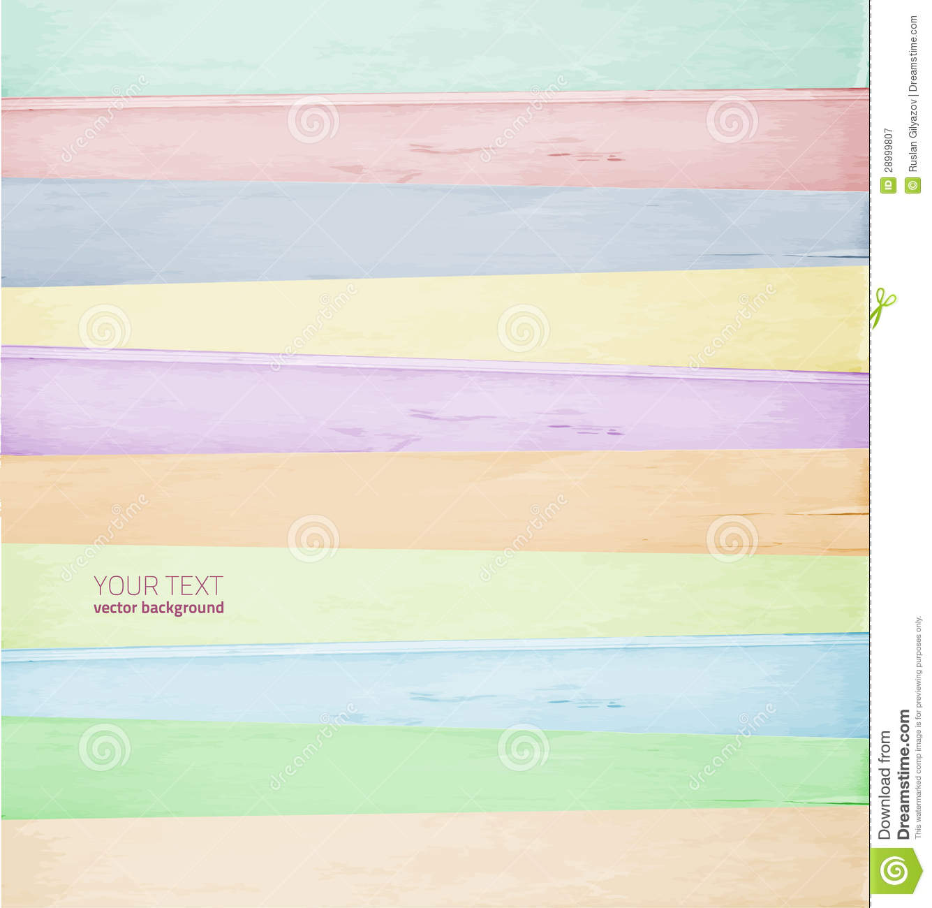 Color Wood Background Royalty Free Stock Photography ...