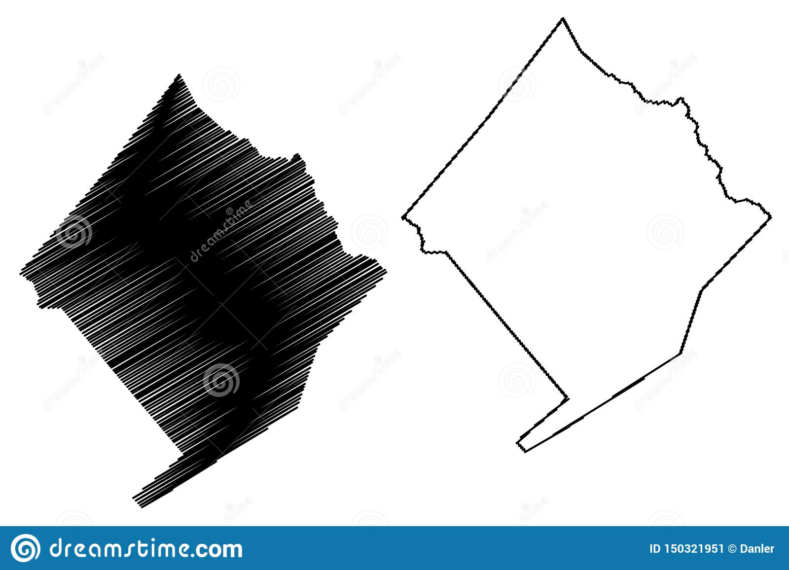 Colorado County, Texas Counties In Texas, United States Of ...