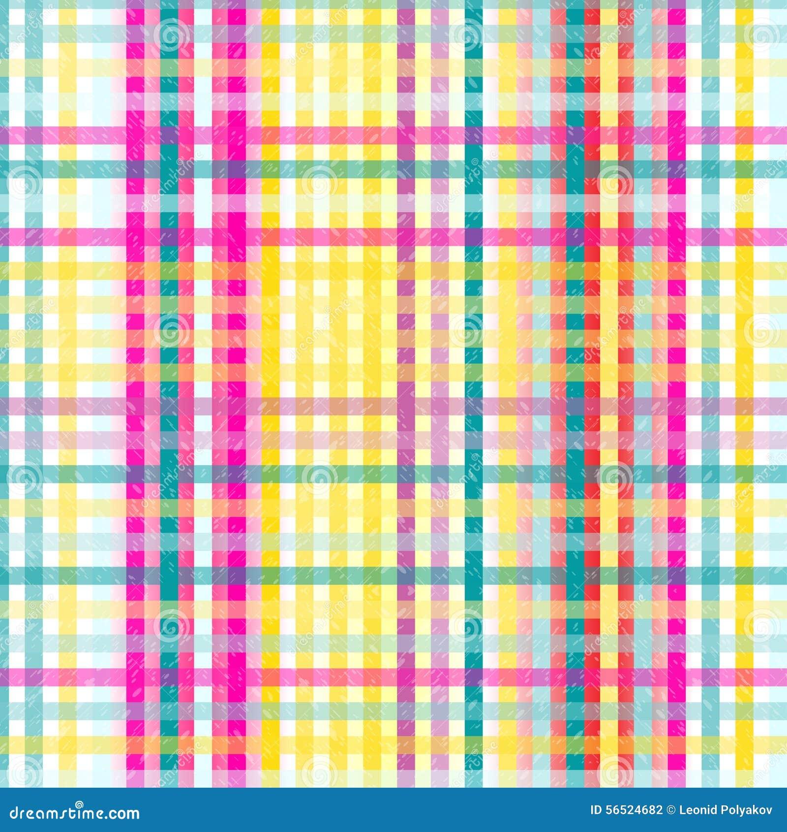 colorato intersecare allinea la carta da parati del fondo di ... - Carta Da Parati A Righe Colorate