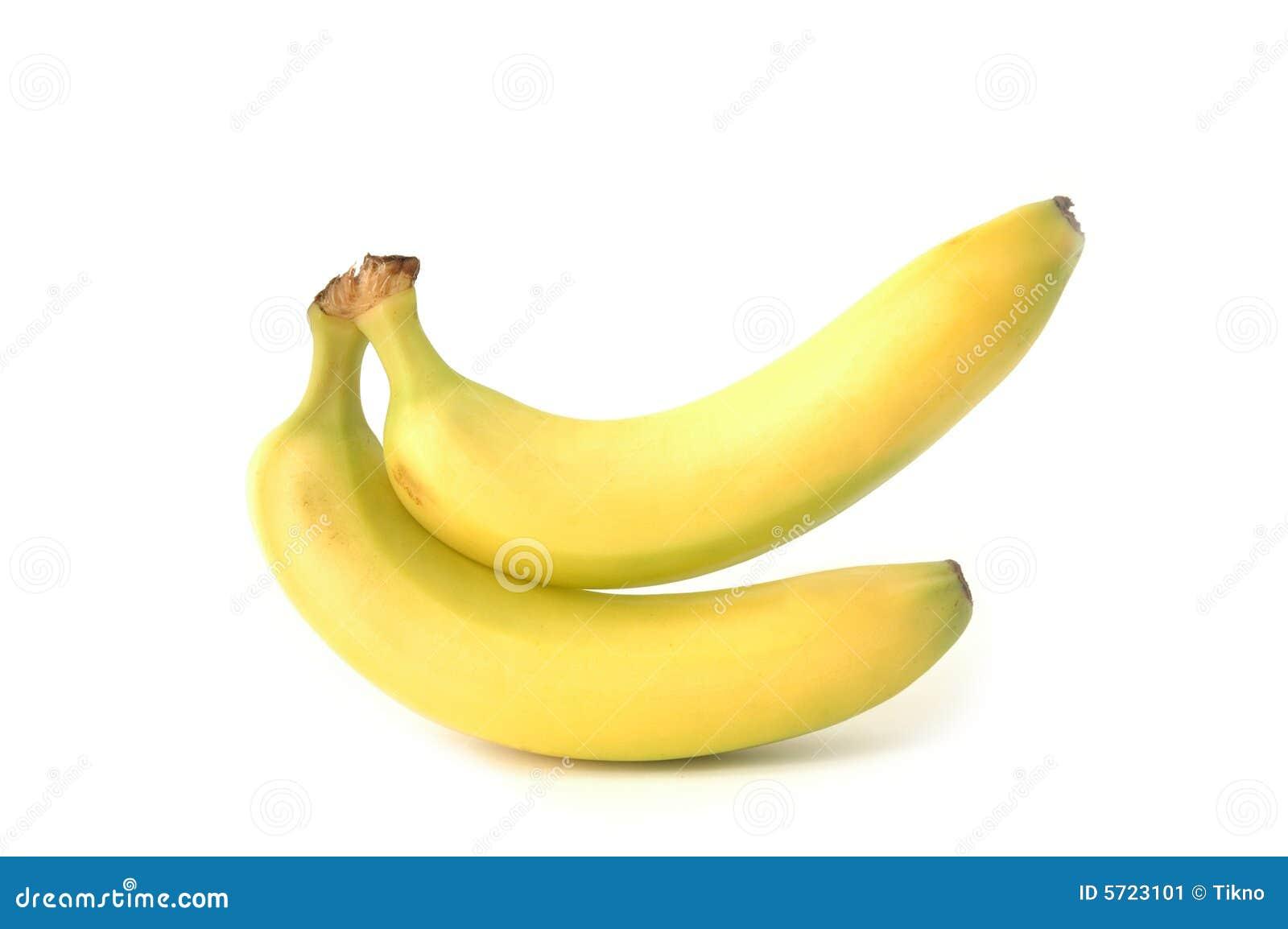 Colore giallo della banana immagine stock immagine di for Oggetti di colore giallo
