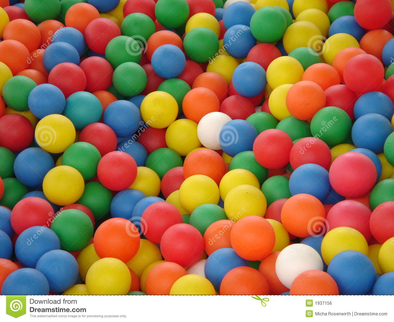 Home Remedies For Cleaning Car Interior Colored Balls 28 Images The Pit Show For Learning