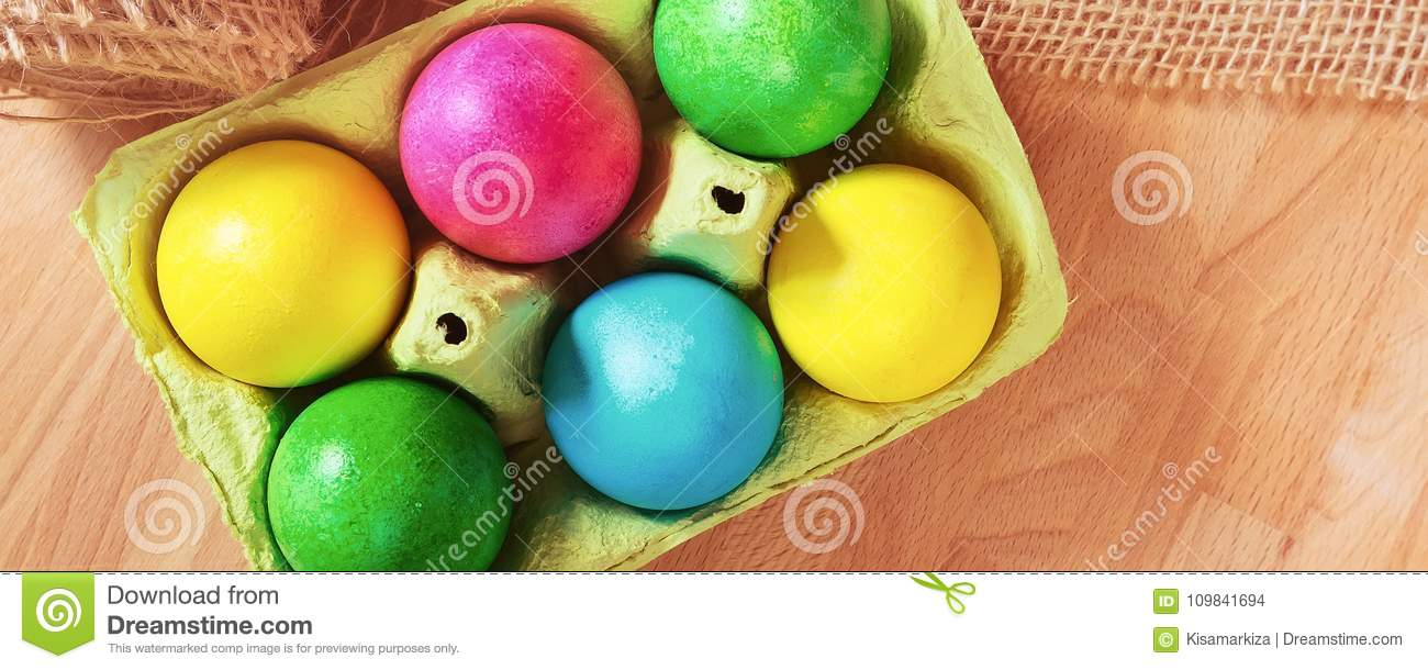 Stunning Mccormick Food Coloring Easter Eggs Pictures - New Coloring ...