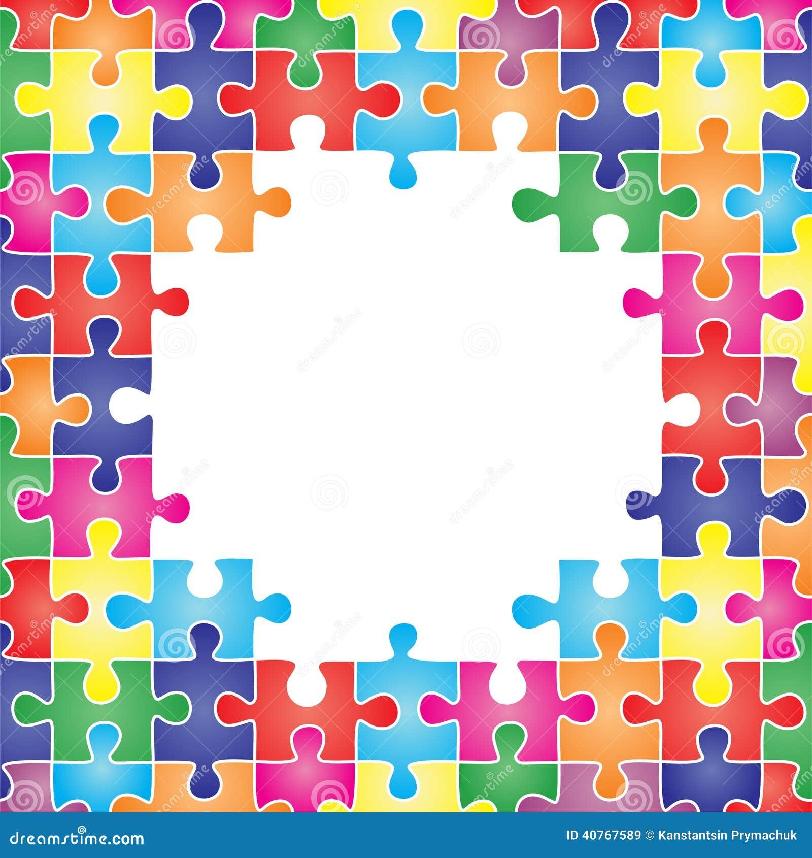 puzzle border pieces stock illustrations 149 puzzle border pieces