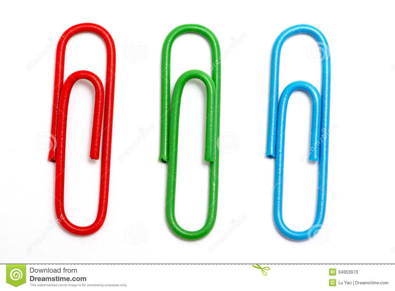 Paperclip game help