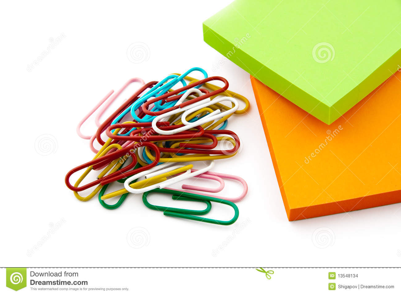 colored paper clips Advanced search: products ap science biology chemistry and chemicals.
