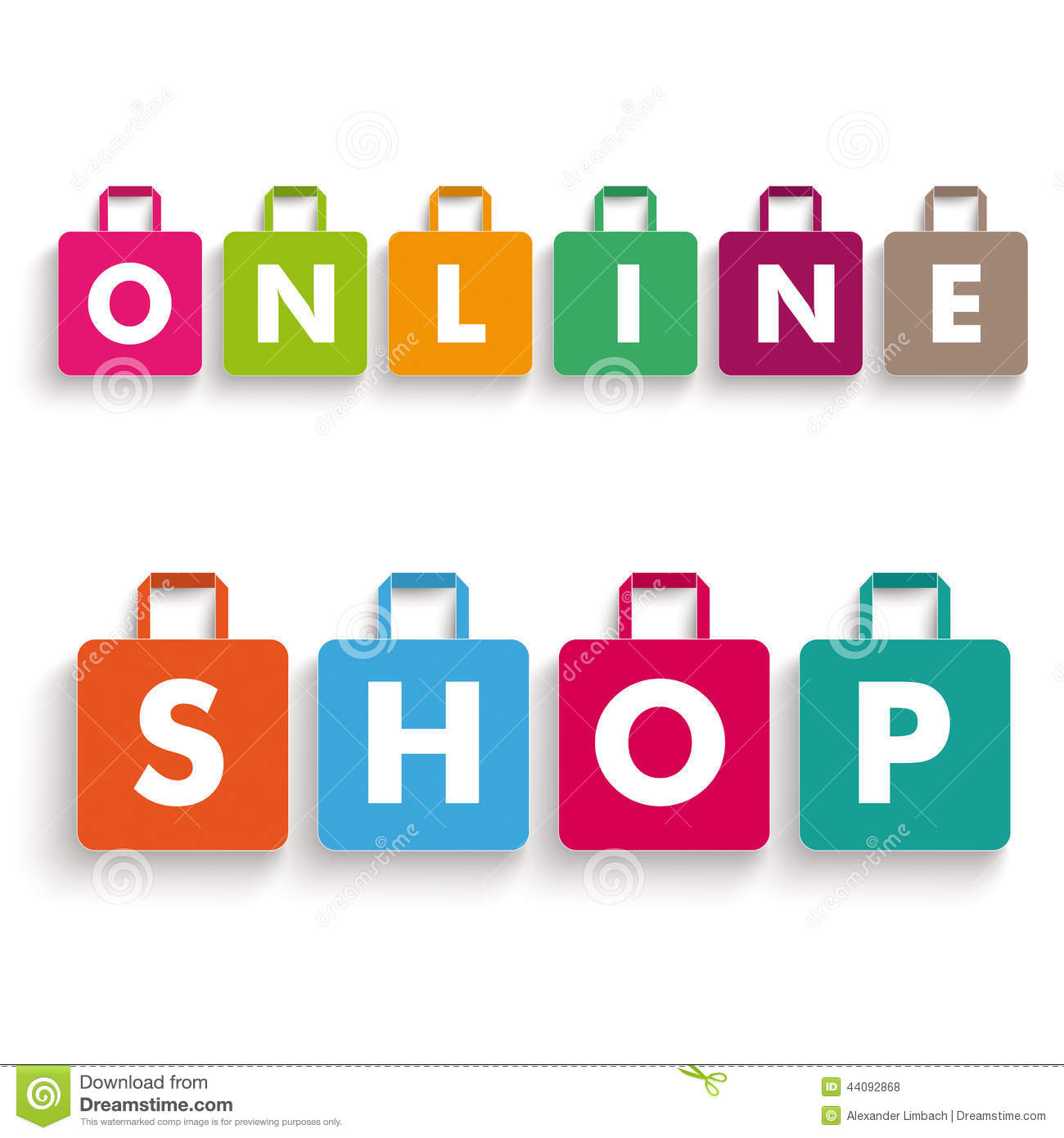 Online shop bags bags more - Factory on line ...