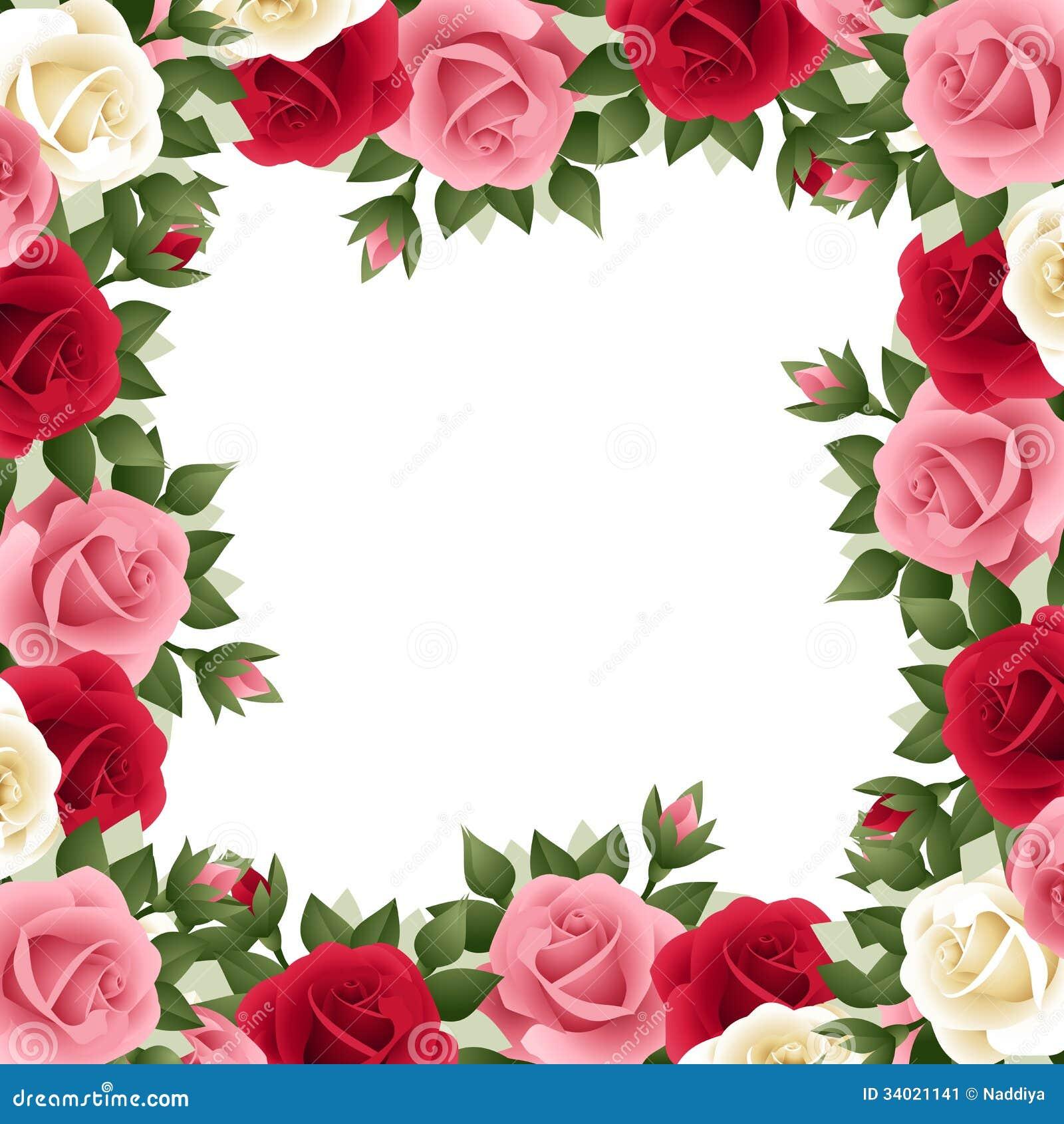 Ruby ruby corazones fotos 28