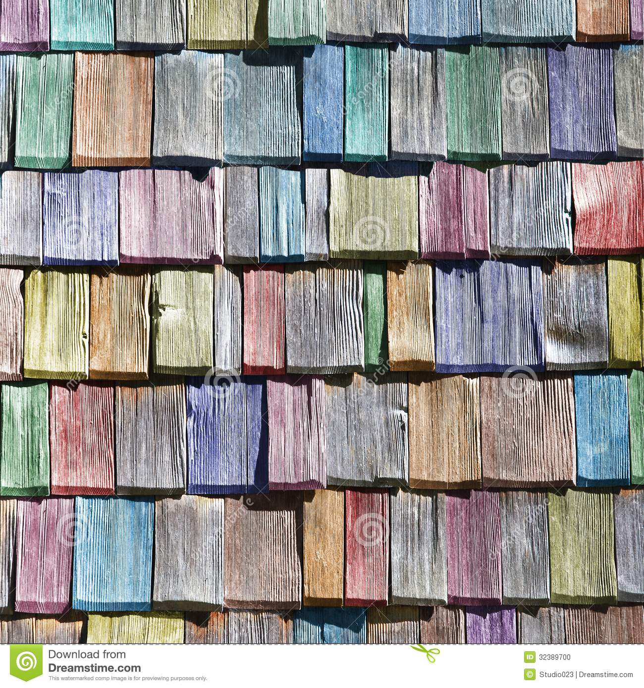 Image Result For Weathered Wood Roof Shingles