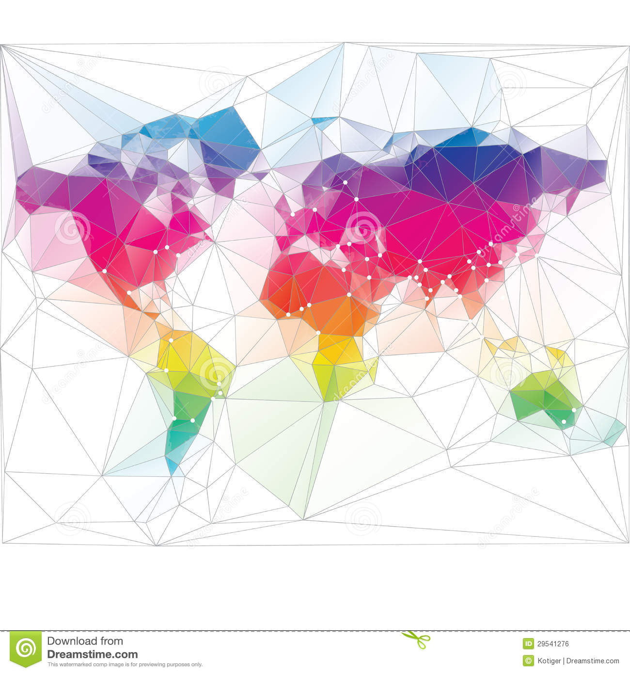 World map design idealstalist world map design gumiabroncs Choice Image