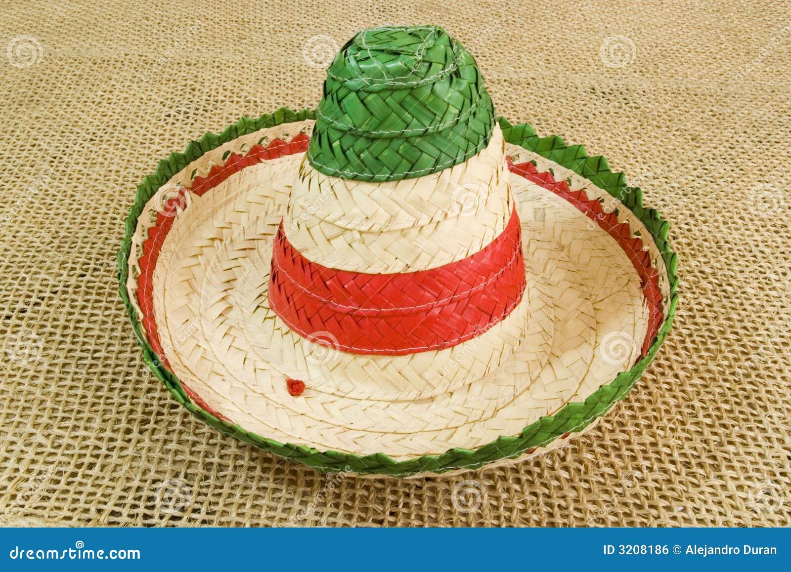 el sombrero latino personals Ver el gato y su sombrero mágico online gratis, pelicula completa, dvd, dvd-rip, buena calidad hd, 720p, 1080p, full hd, br, bluray en español, latino.