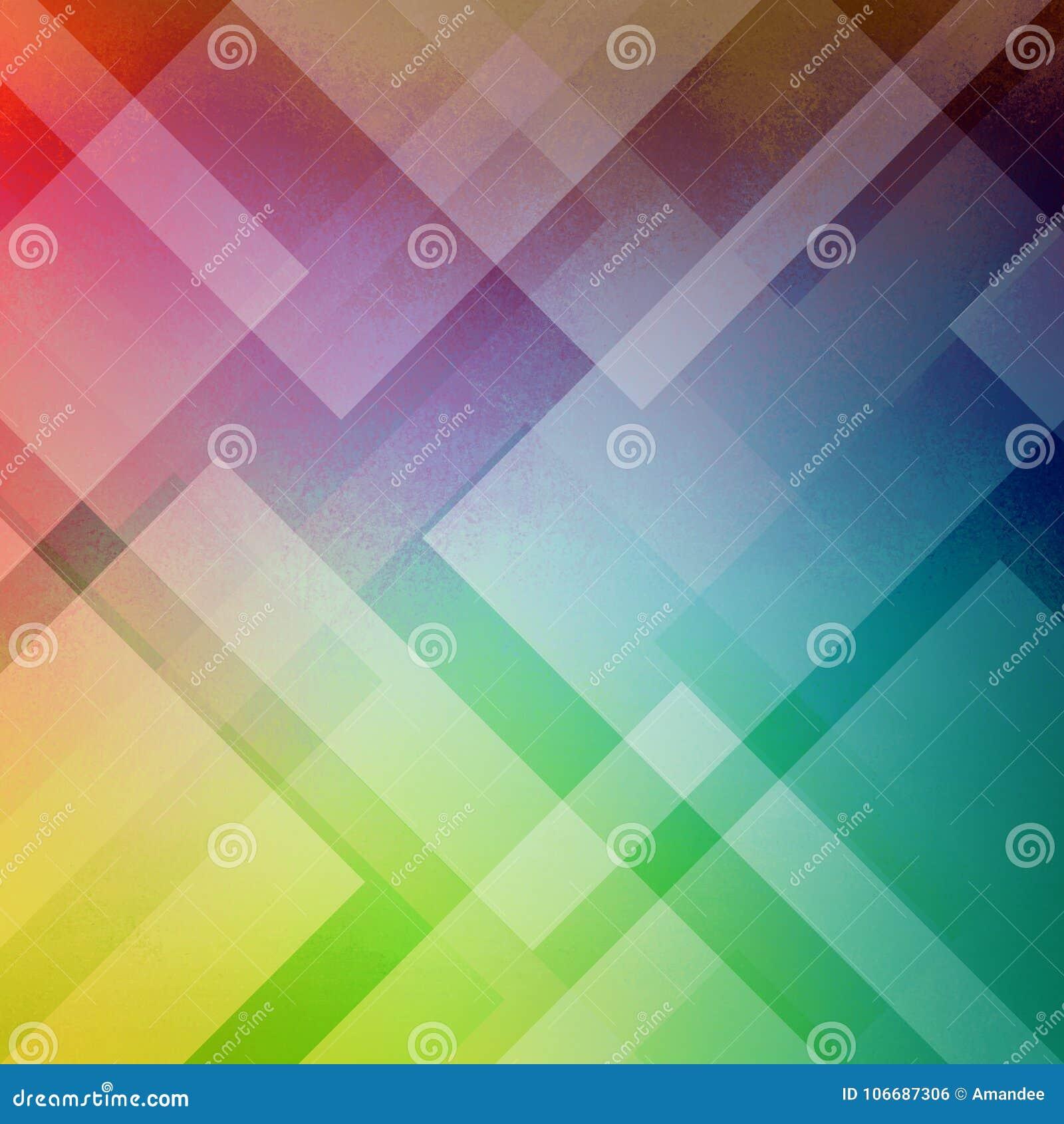 Único Ideas De Diseño De Uñas De Color Púrpura Ilustración - Ideas ...