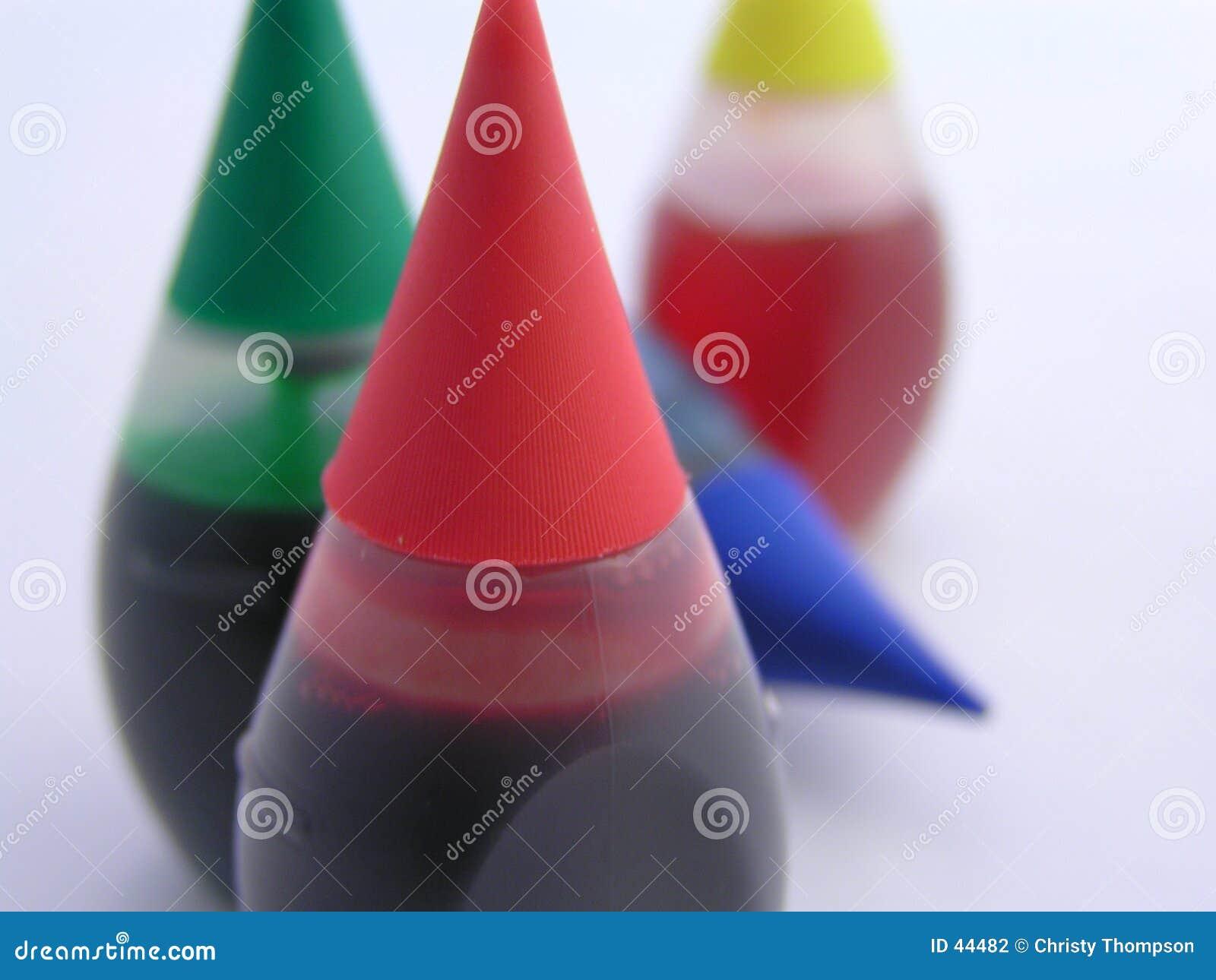 Download Colores de la diversidad foto de archivo. Imagen de colores - 44482