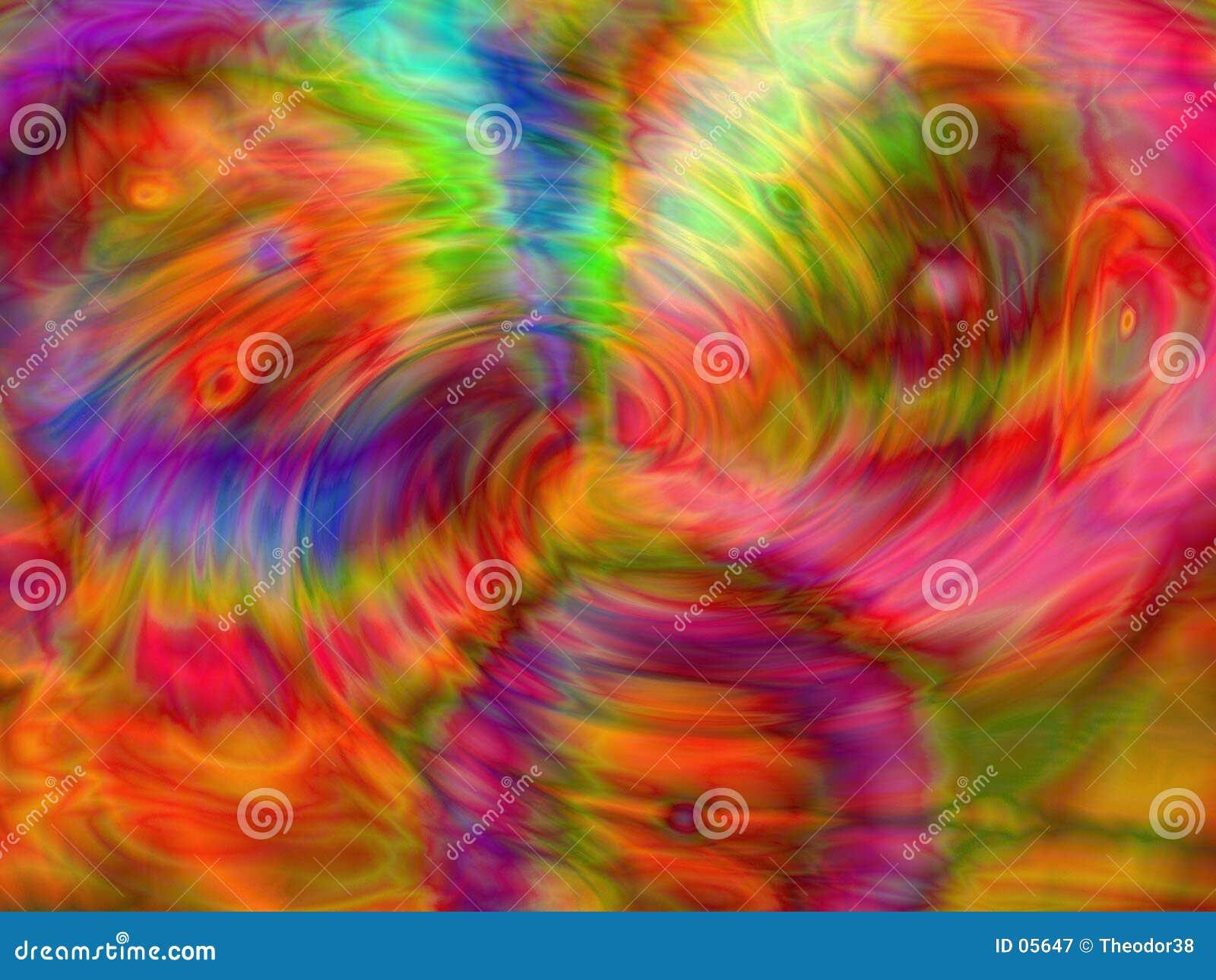 Fondos con colores vivos imagui for Marmol translucido de colores vivos