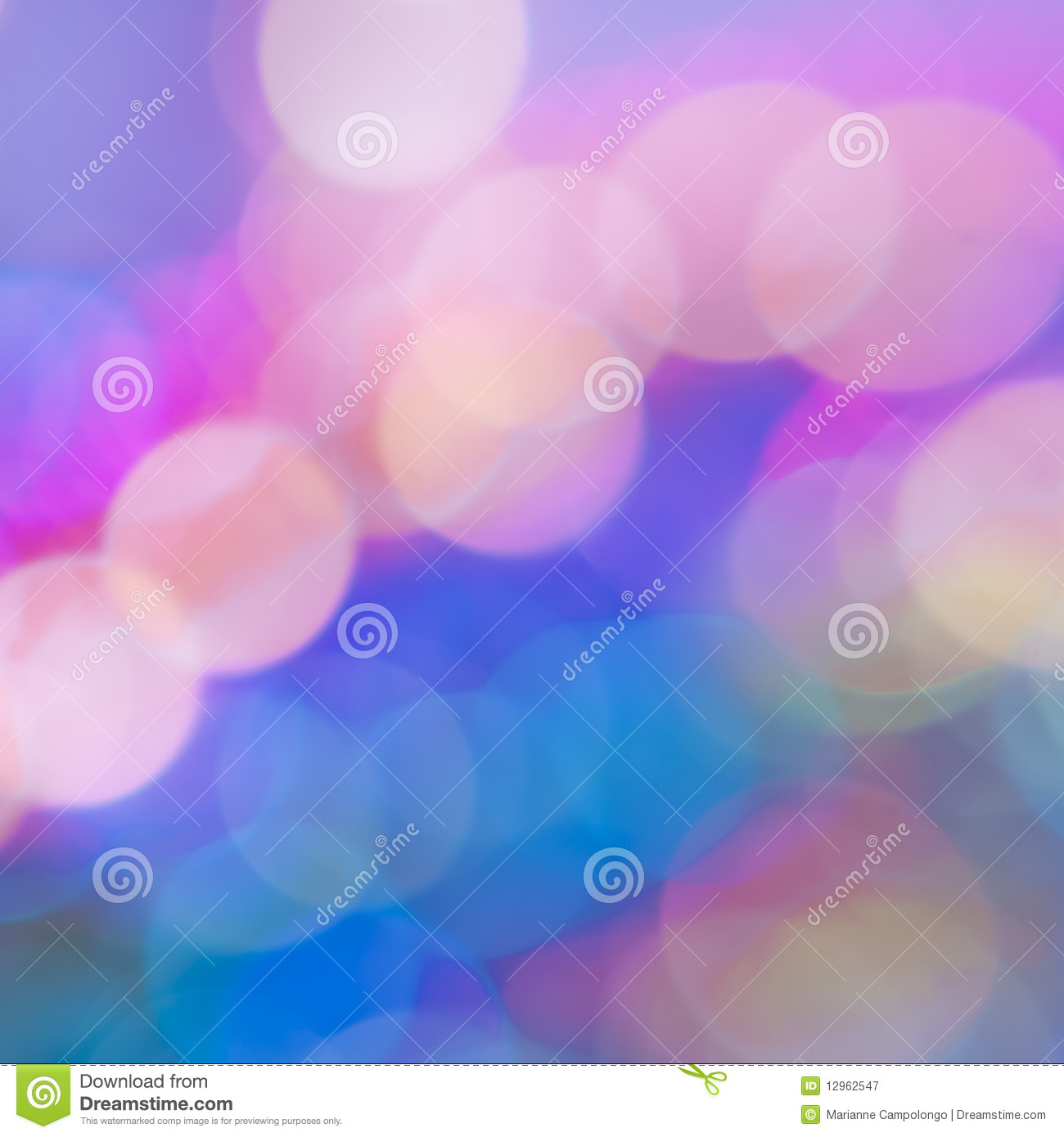 Colorful abstract background Light Colourful Backgrounds