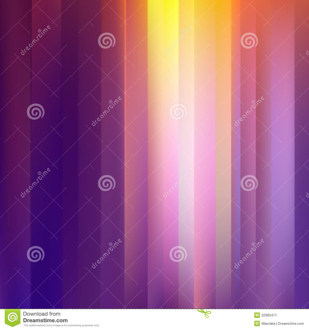 Fotolia  Sell and buy royaltyfree photos images