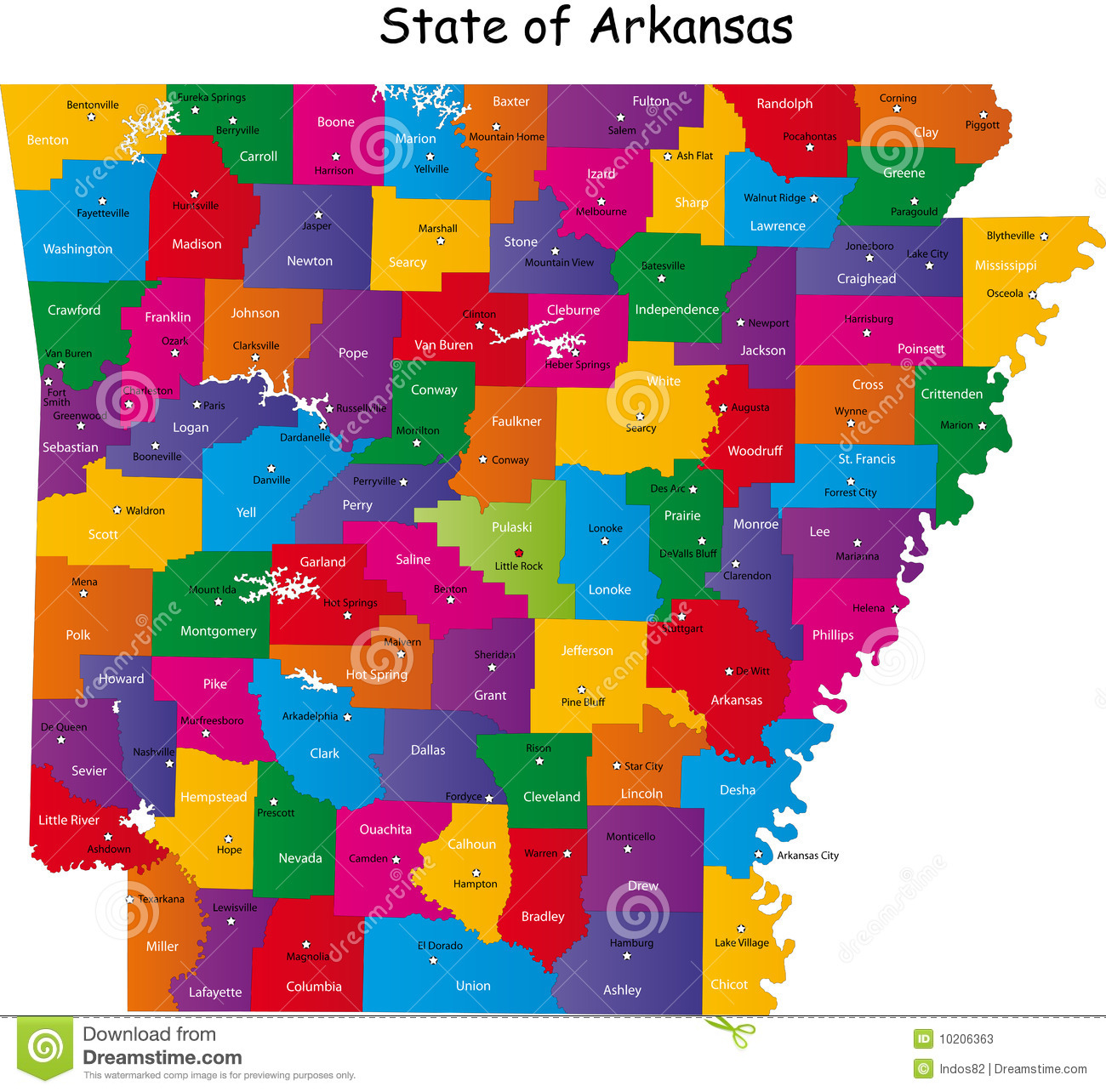 File Map of Arkansas highlighting White County svg   Wikipedia additionally List of cities and towns in Arkansas   Wikipedia moreover  besides Arkansas Counties Map arkansas hot dog cart licensing county state together with Map of Arkansas Counties additionally Miller County Maps as well  also State Counties Maps Download as well  as well  further County Hunter Dot additionally Arkansas Counties Map furthermore  further File Map of Arkansas highlighting Arkansas County svg   Wikipedia besides AR Historical County Lines likewise . on map of arkansas counties