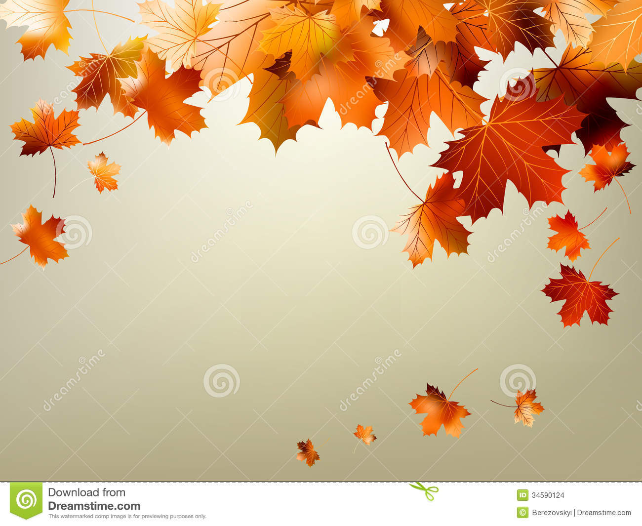 Autumn Leaves Falling Colorful-autumn-leaves-falling ...