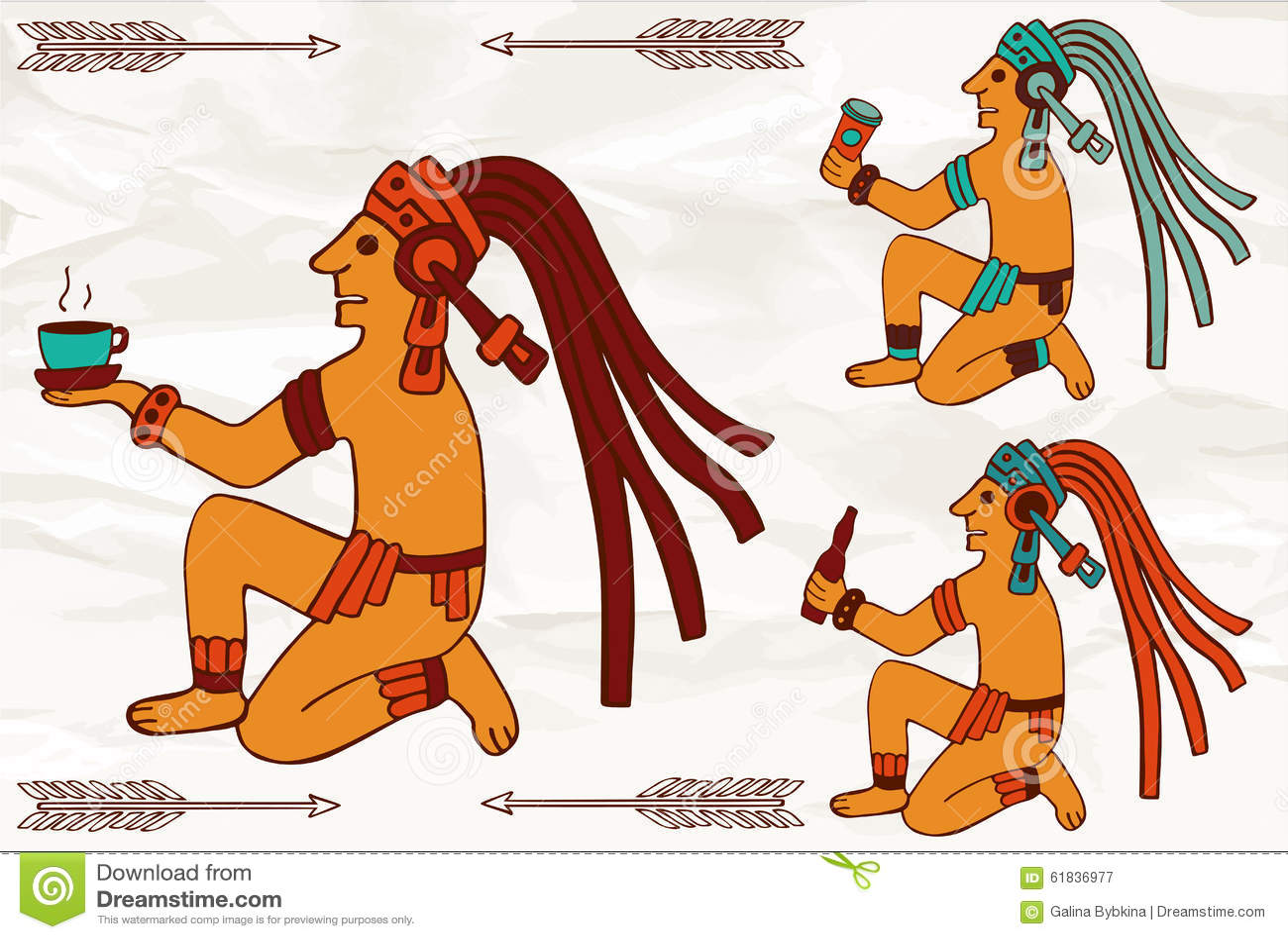 incan indian essays Aztecs maya inca aztec, maya, inca comparison chart aztec maya inca location.