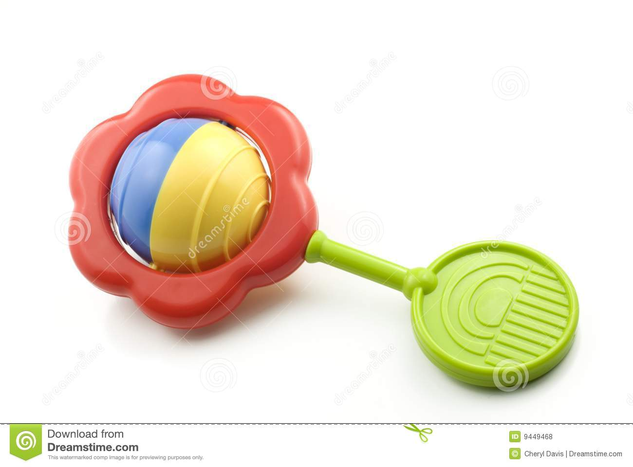 colorful baby rattle royalty free stock photos image rattle clipart black and white rattle clipart png