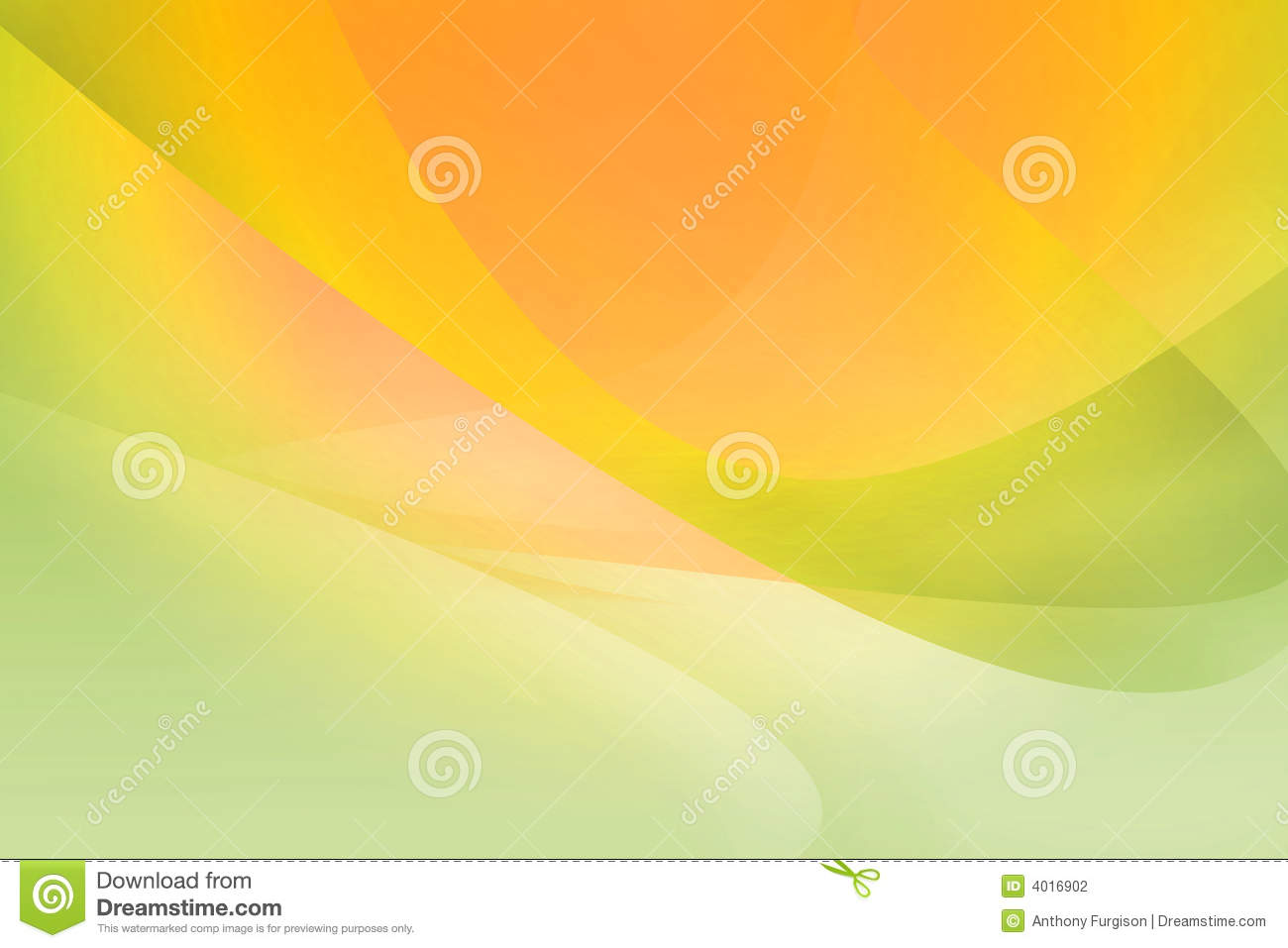 Colorful Background Cover Design Image Stock Photography