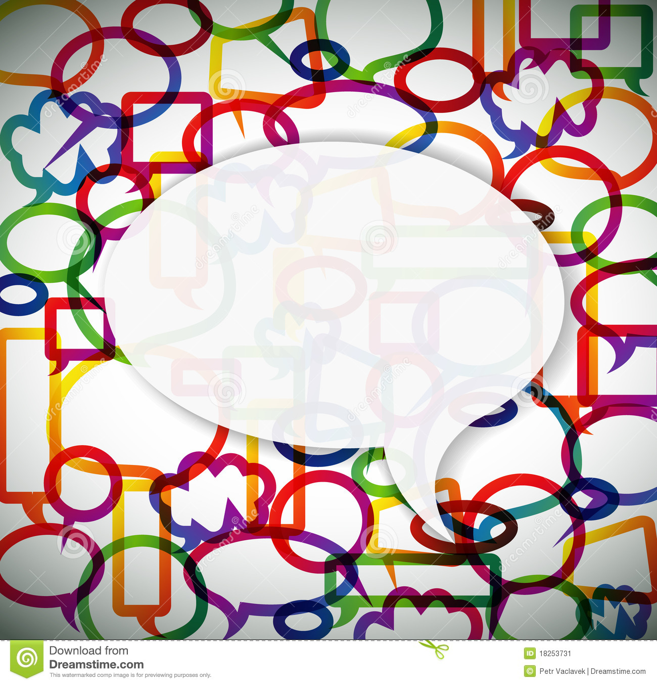 informative speech on dreams 9what is an informative  9how would an informative speech be organized 9where can i get information informative presentations informative presentations.