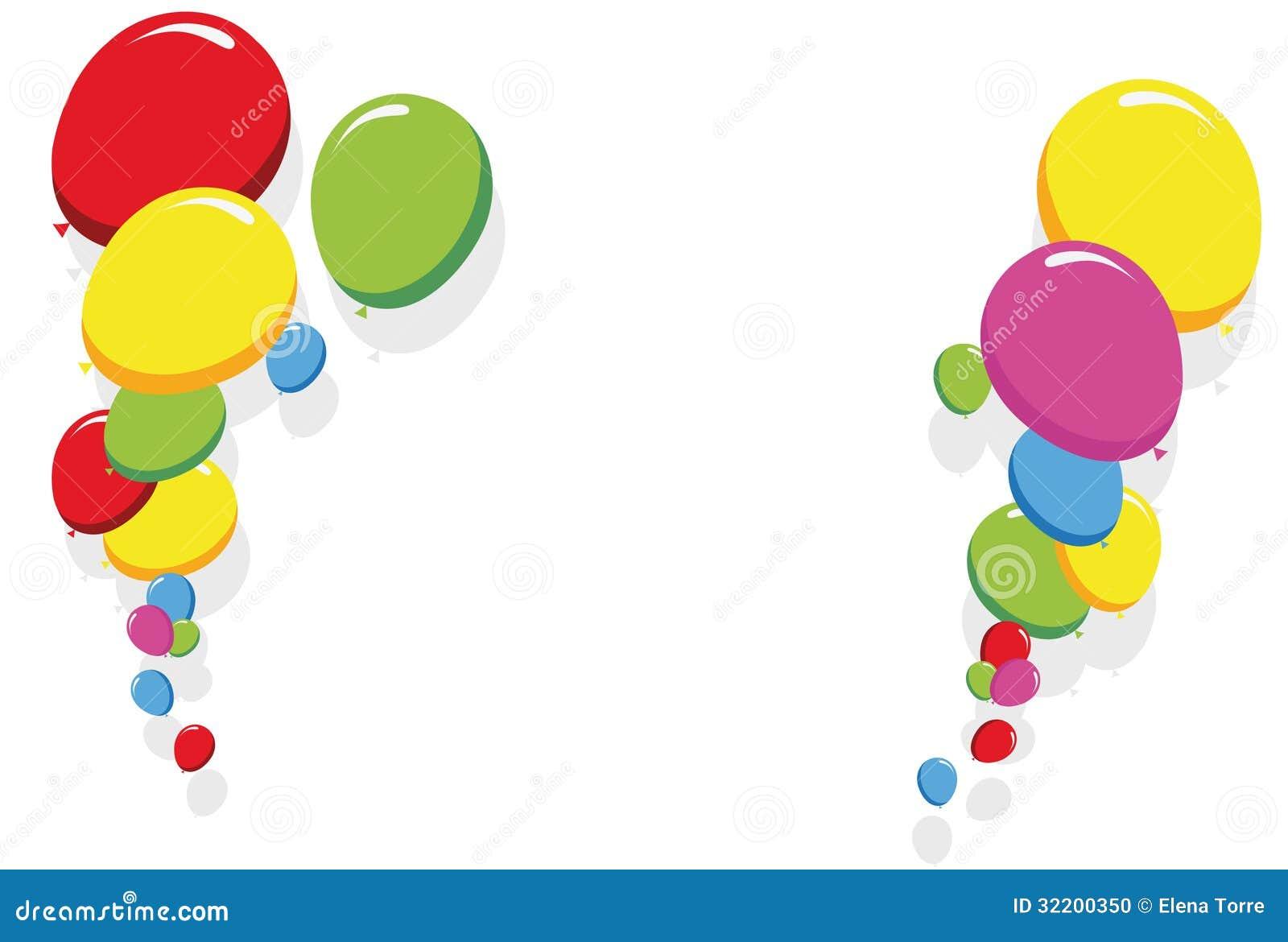 Rainbow Party Invite is great invitations sample