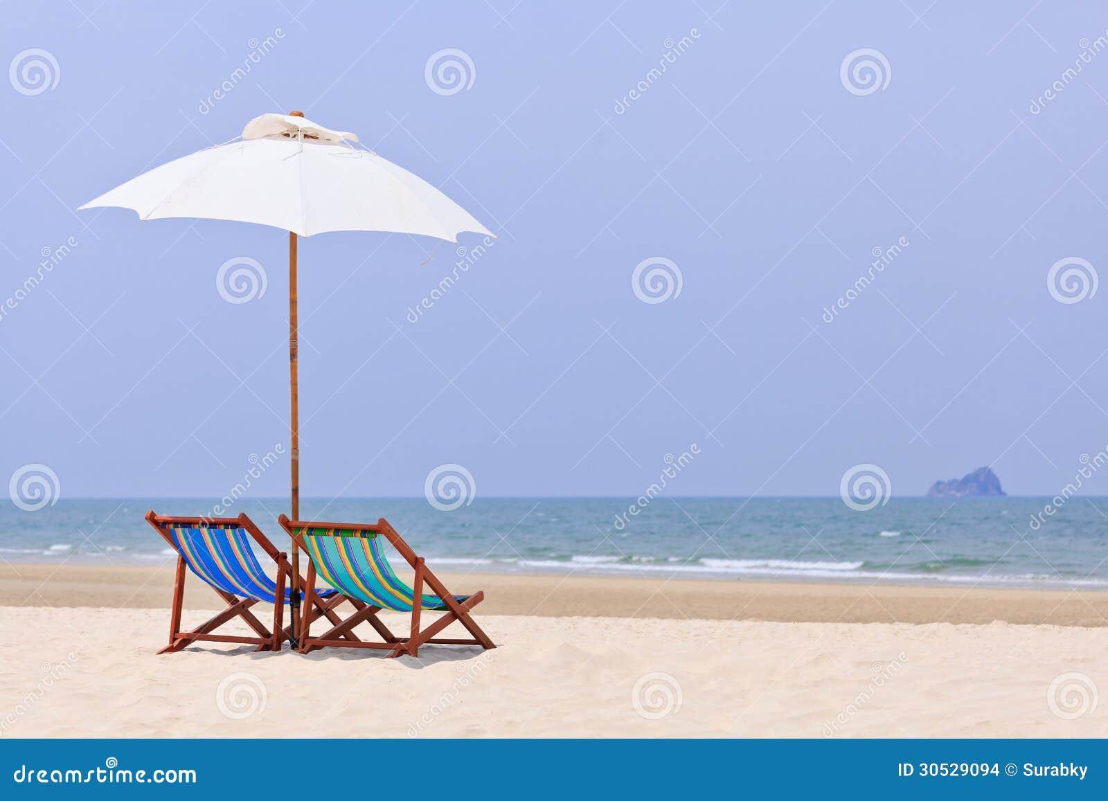 Tropical Beach Chairs Colorful Beach Chair S...