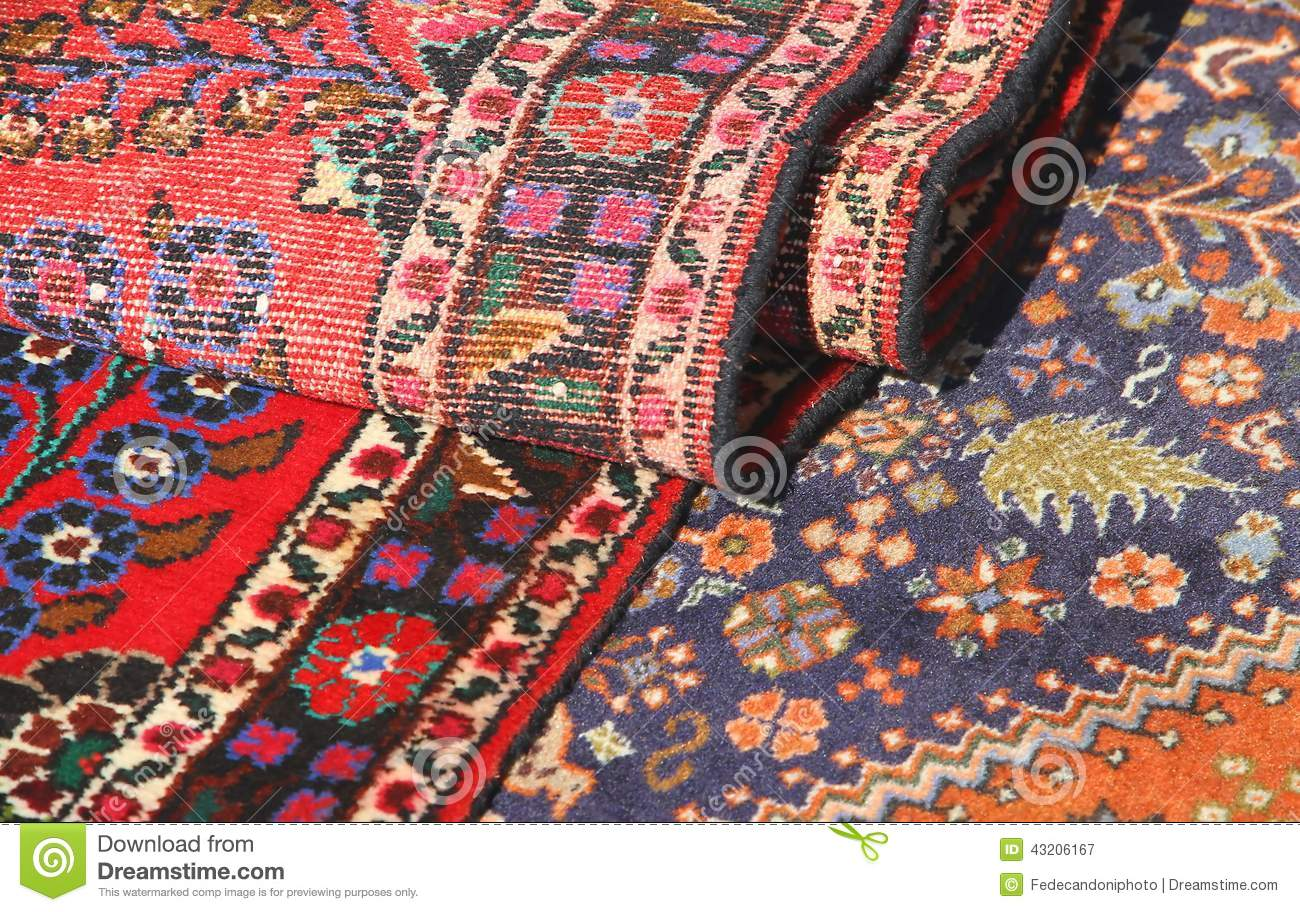 Colorful and beautiful rugs in pure wool for sale 6 stock for Colorful rugs for sale