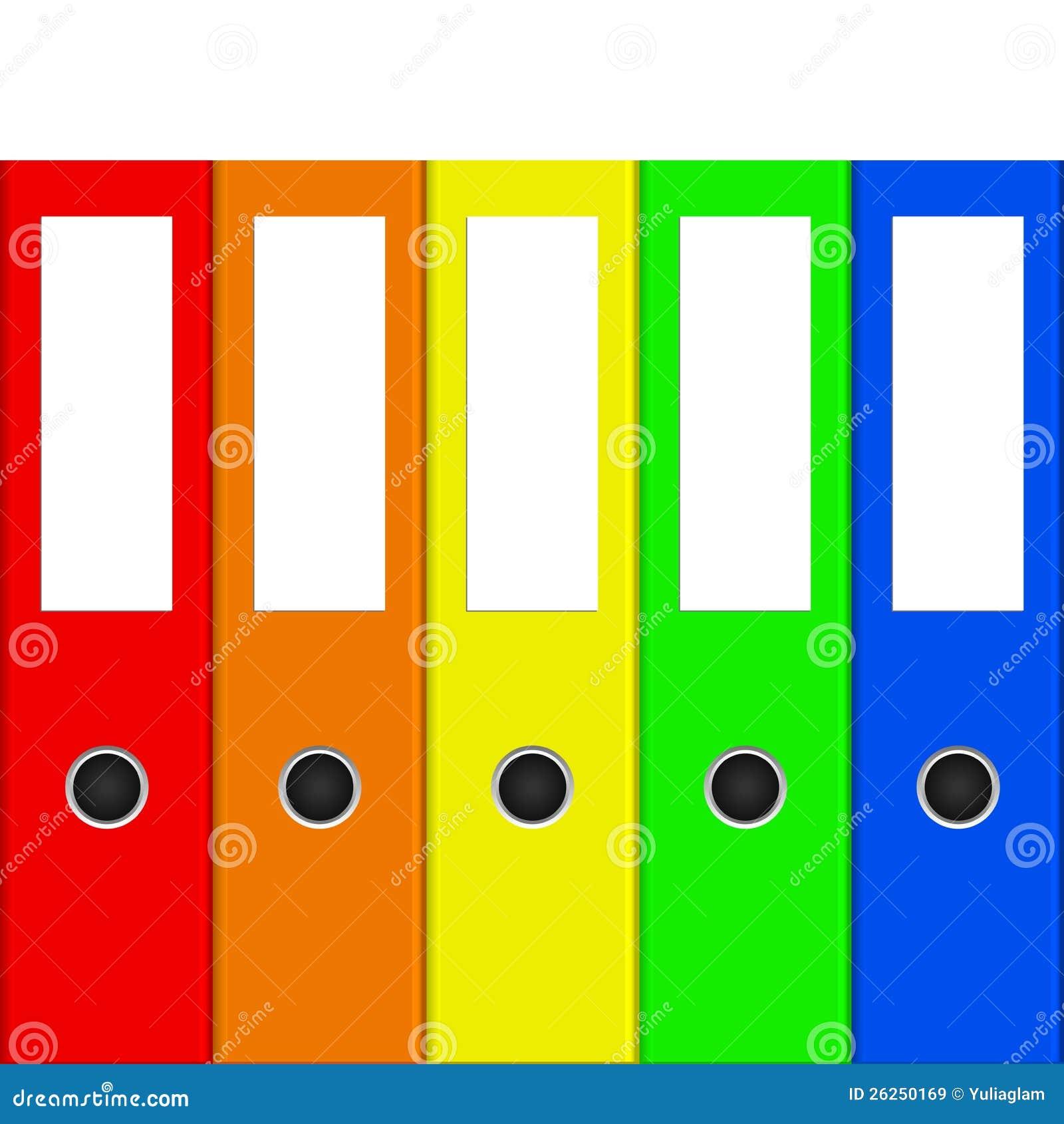 download Fördern und Auslesen: Deutungsmuster von Lehrpersonen zu einem beruflichen