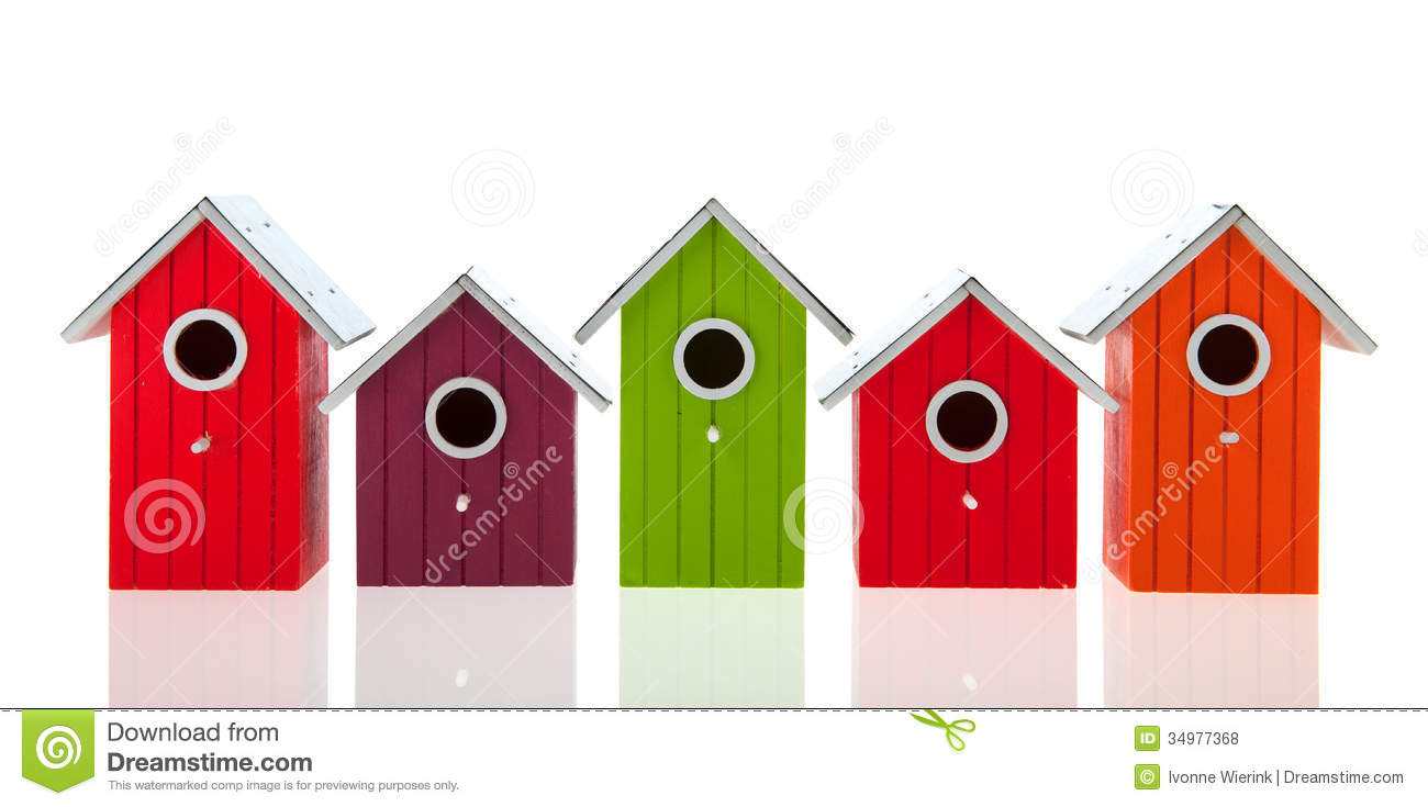 House Design Free No Download Snail House Royalty Free