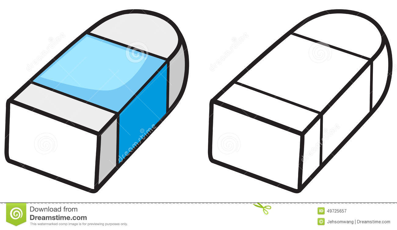 eraser stock illustrations 25 350 eraser stock illustrations vectors clipart dreamstime dreamstime com