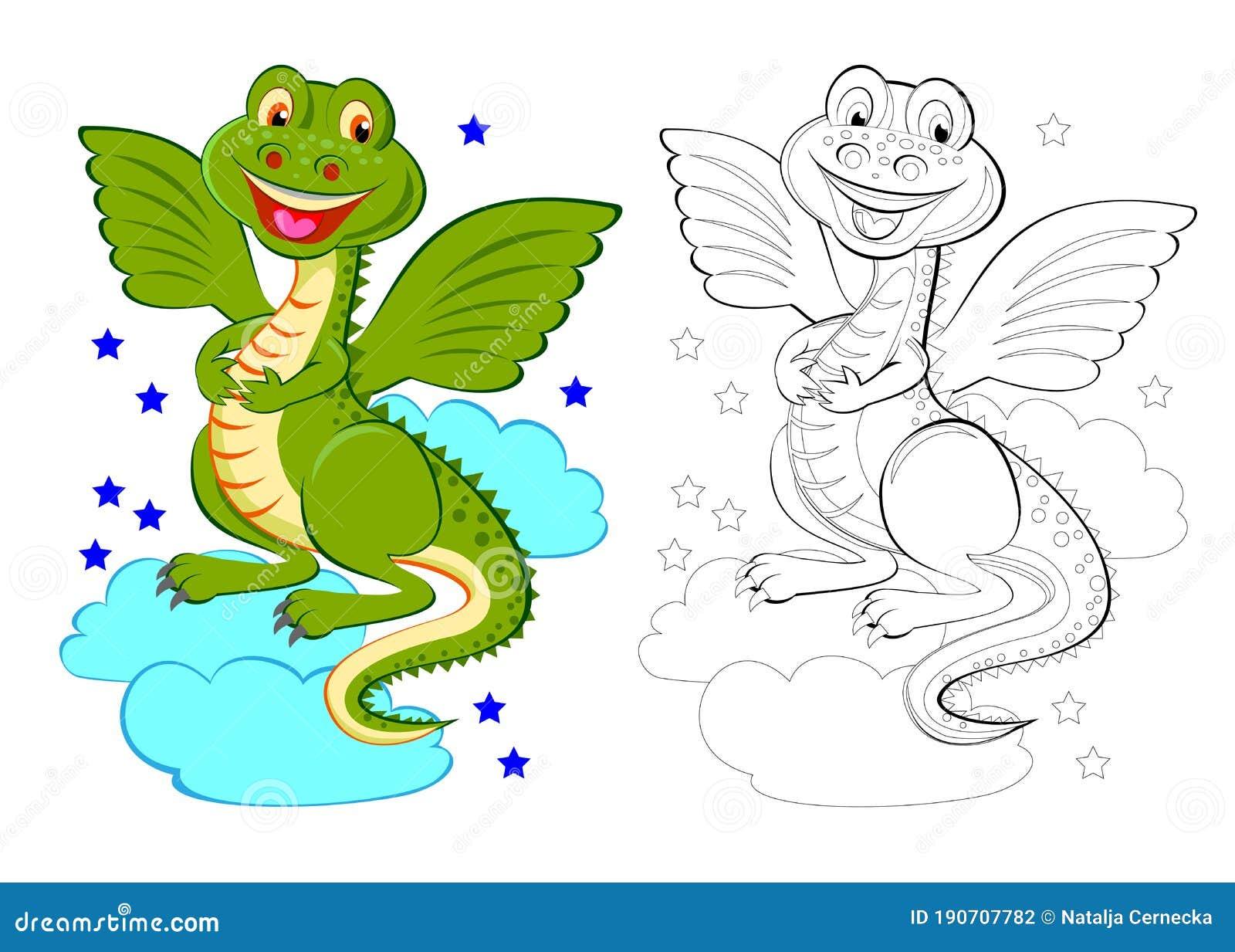 Xenosaurus Stock Illustrations – 14 Xenosaurus Stock Illustrations, Vectors  & Clipart - Dreamstime