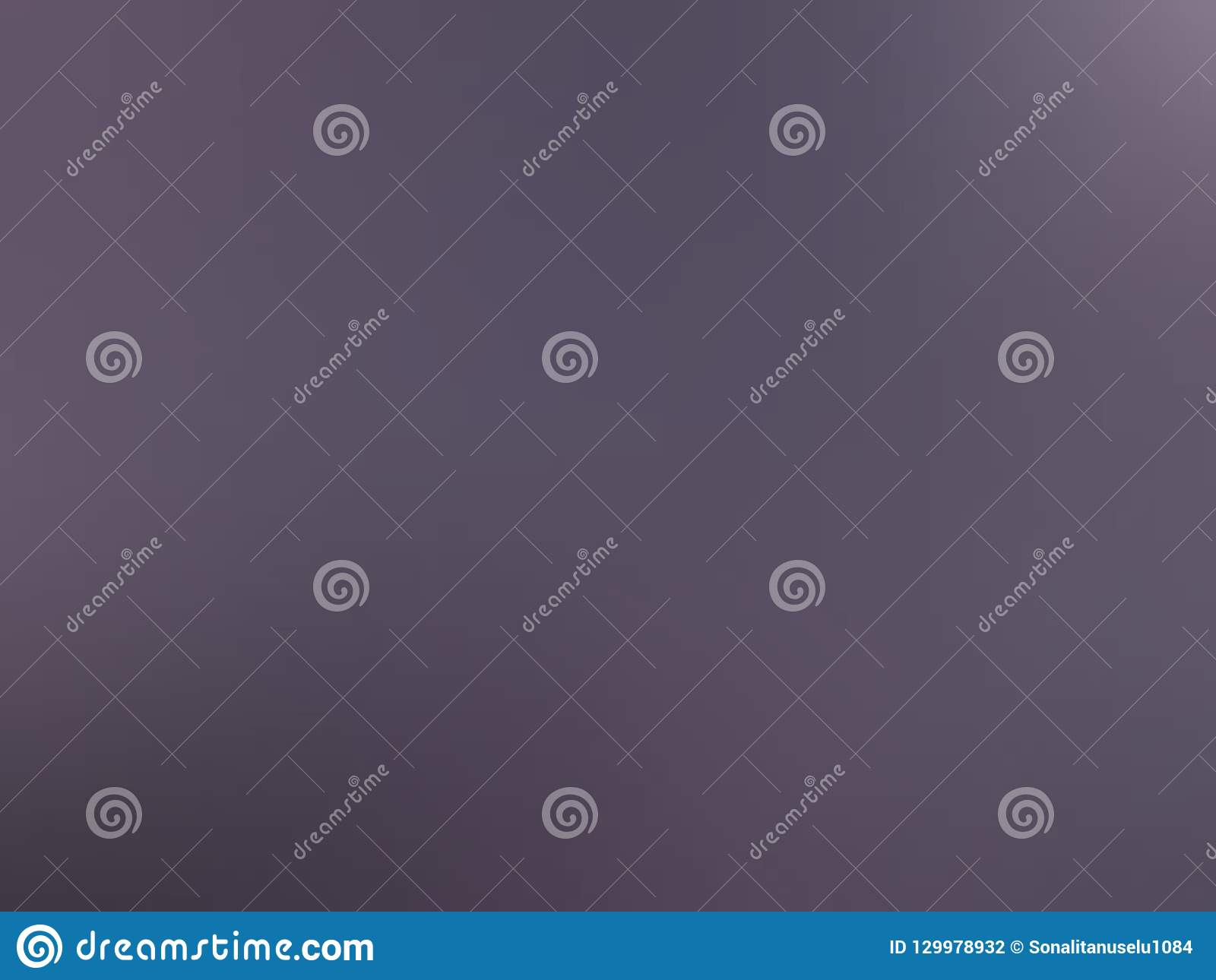 Colorful blur abstract background vector design, colorful blurred shaded background, vivid color vector illustration.