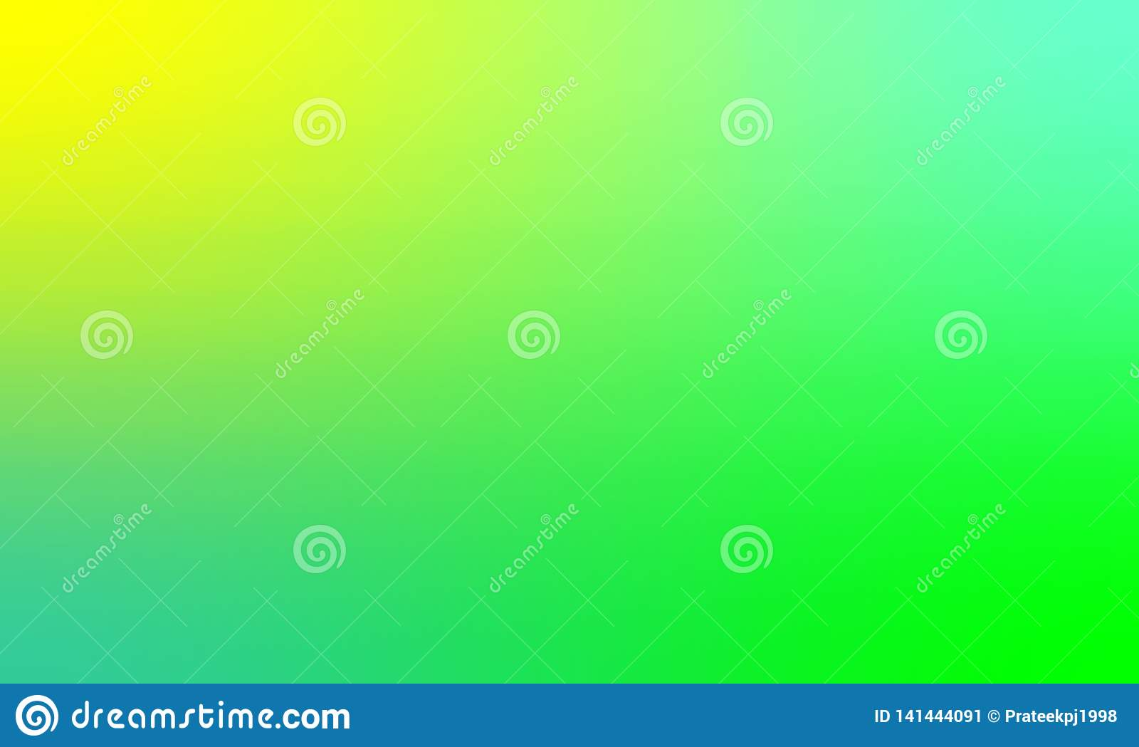 Colorful blur texture background vector design, colorful blurred shaded background, vivid color vector illustration. Closeup, bac
