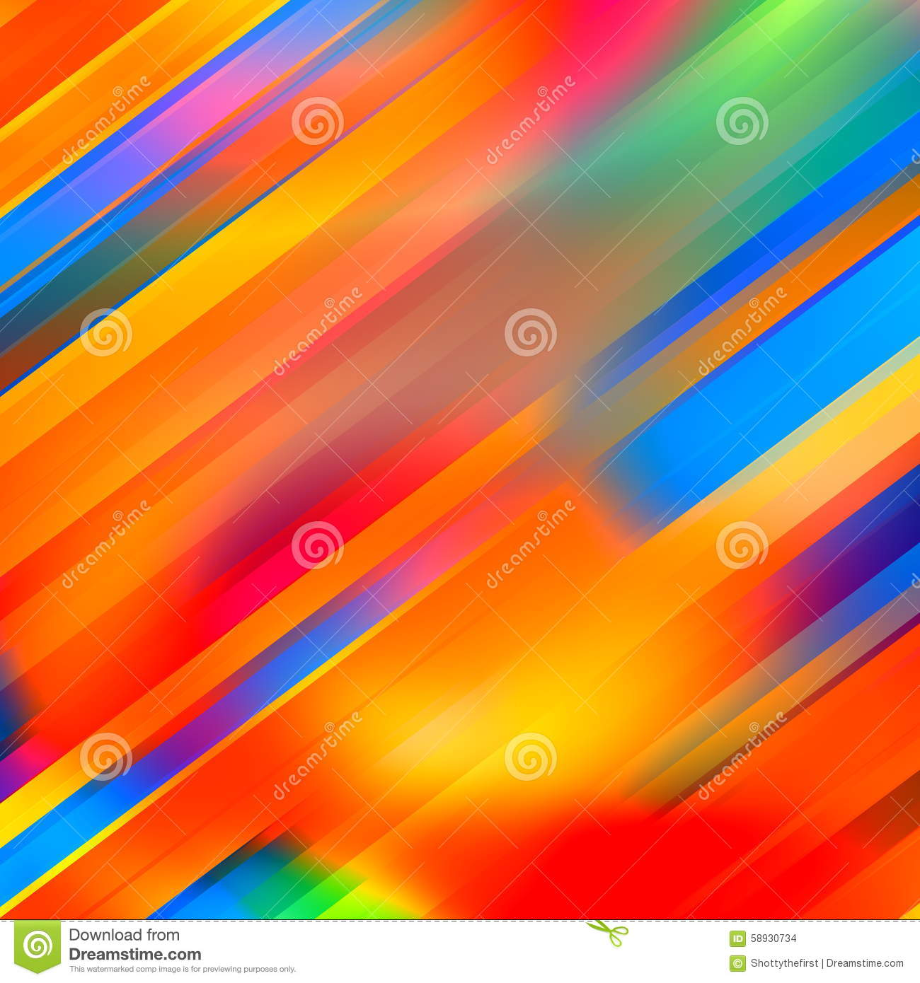 download wallpaper colorful rays - photo #14