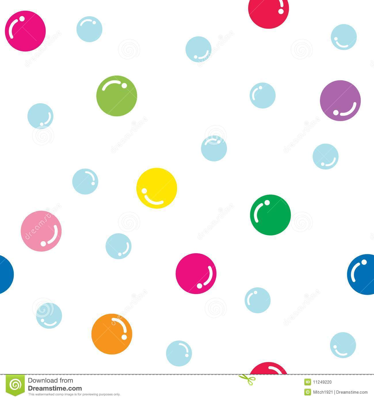 colorful bubbles stock vector image of float  bubbles seagull vector free seagull vector art