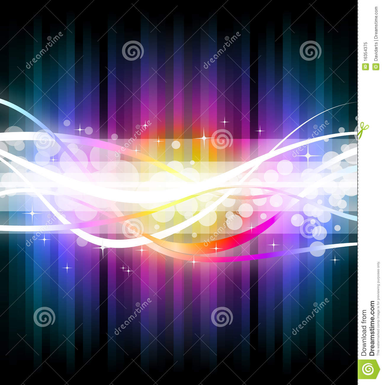 colorful business background for flyers royalty stock photo colorful business background for flyers