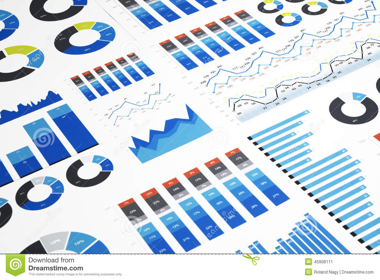paper stock prices Stock quote for international paper company common stock common stock (ip) with real-time last sale and extended hours stock prices, company news, charts, and.