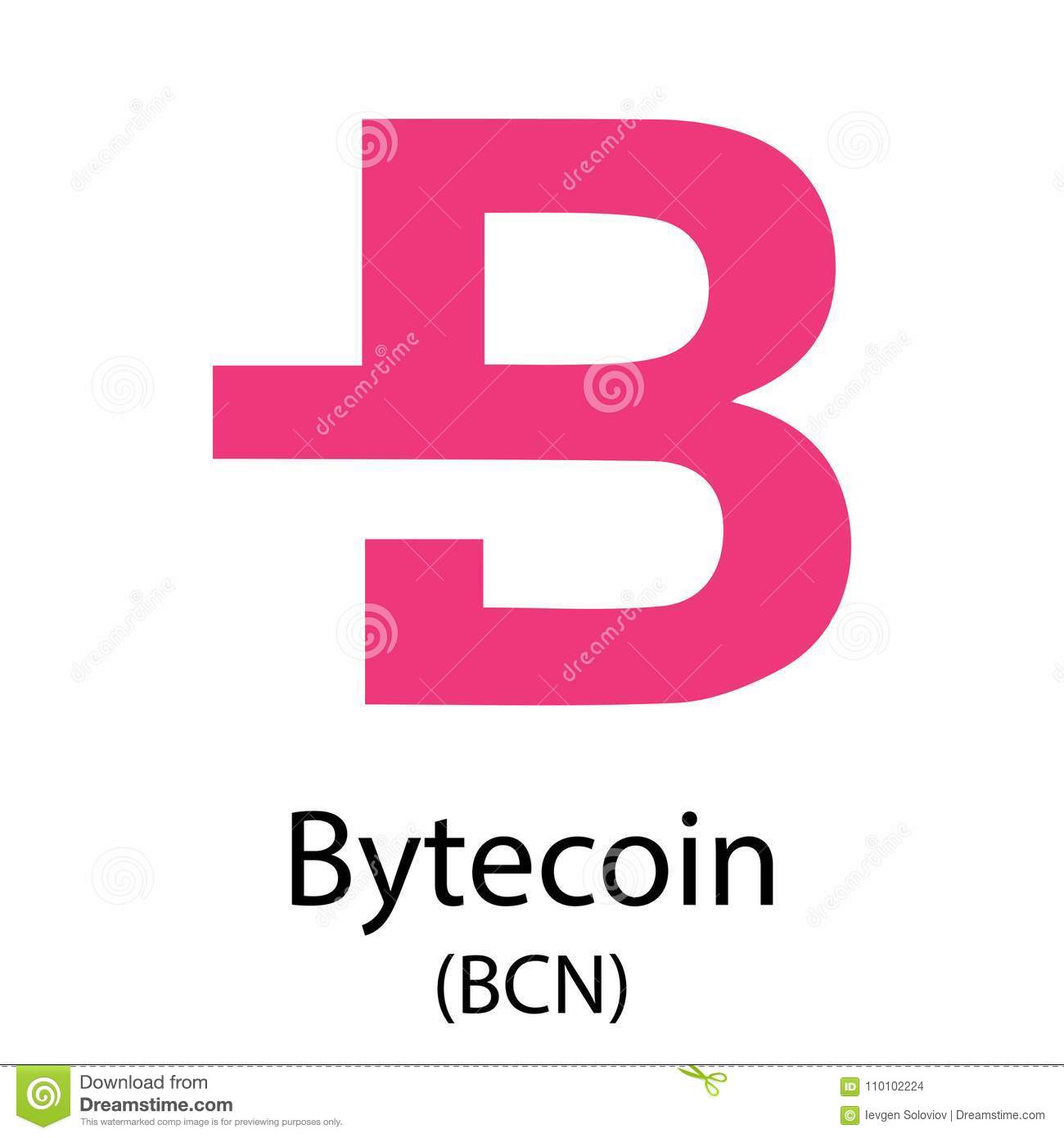buy bytecoin cryptocurrency