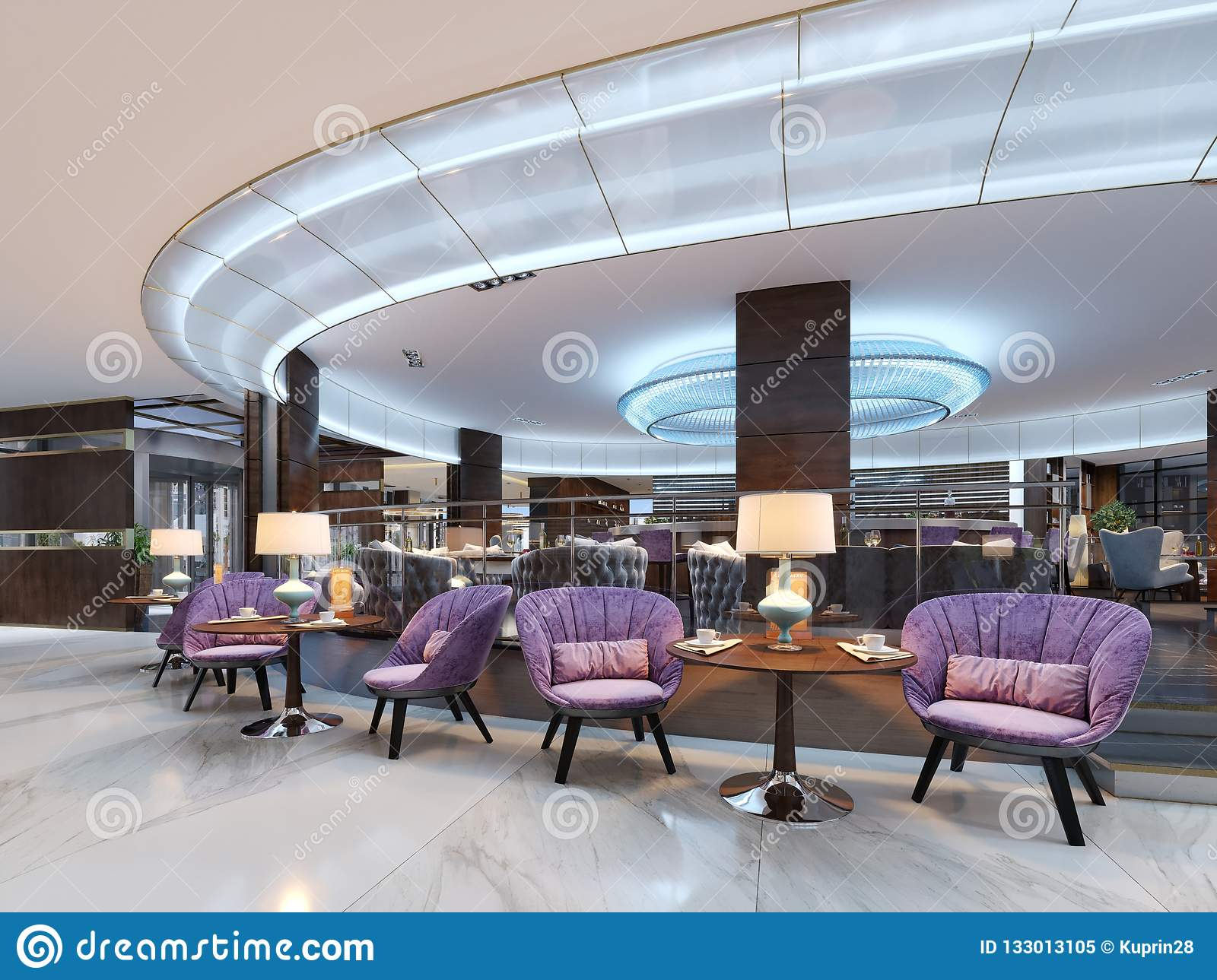 Cafe Interior Marble Stock Illustrations 517 Cafe Interior Marble Stock Illustrations Vectors Clipart Dreamstime