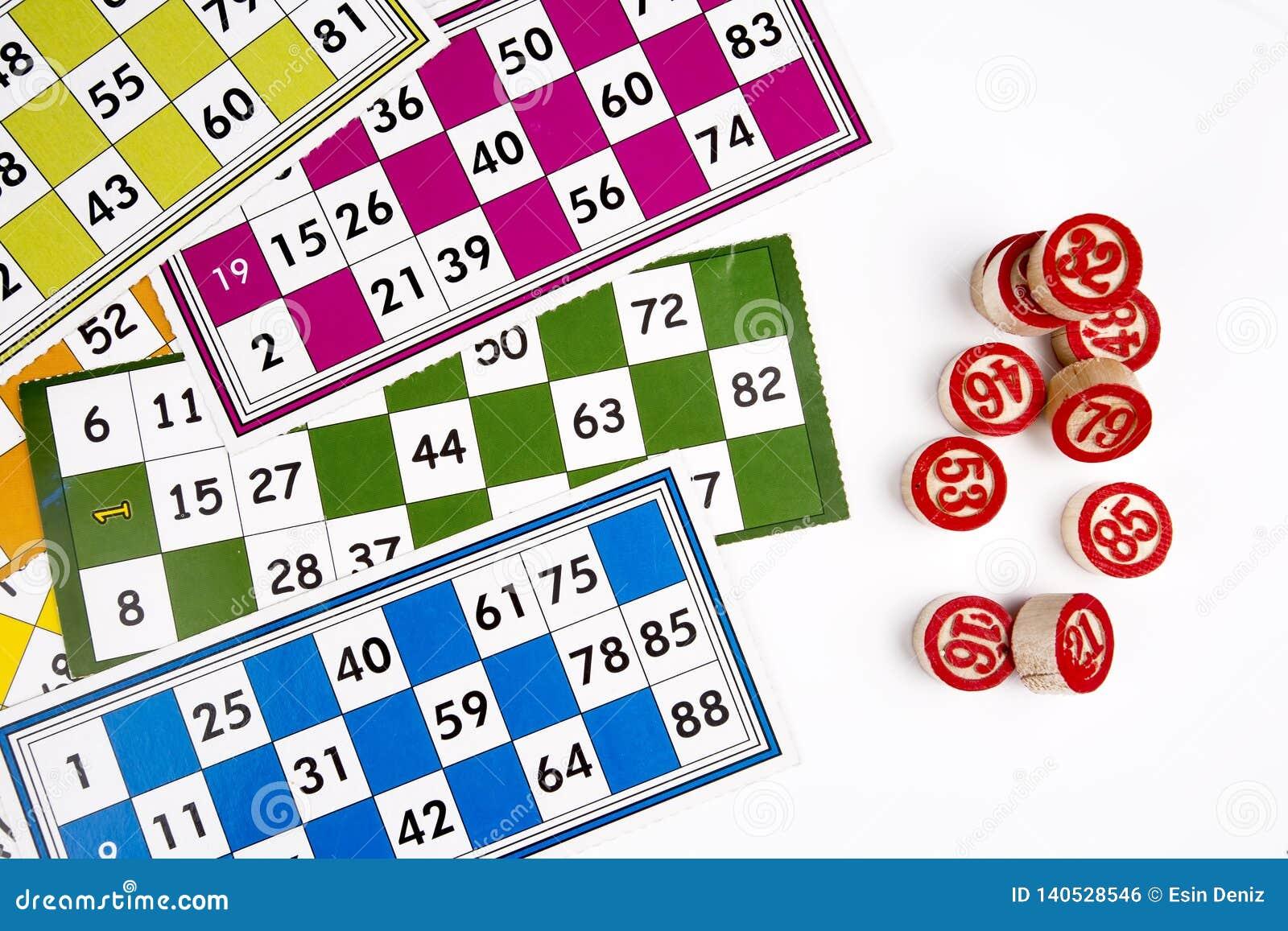 lotto 6 aus 49 jackpot gewinner