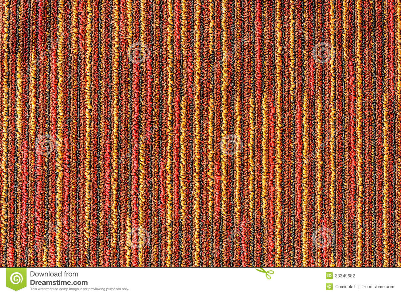 Colorful Carpet Texture Stock Photography Image 33349682
