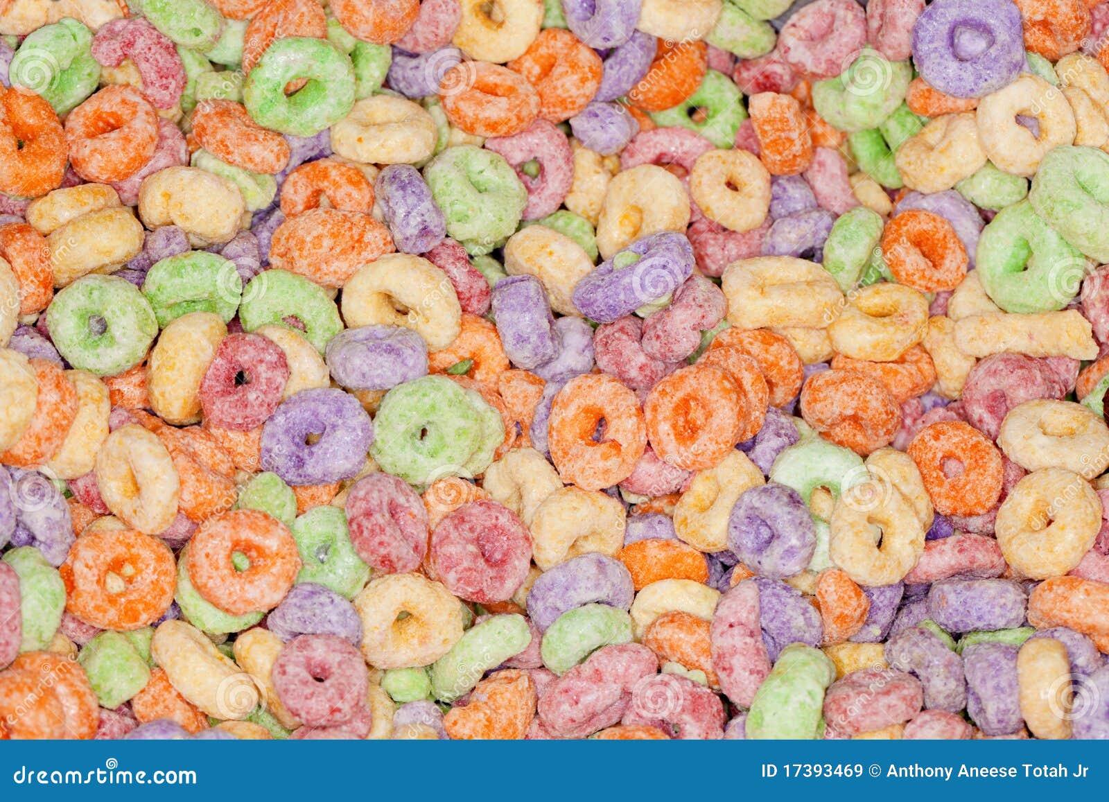fruity loops 12
