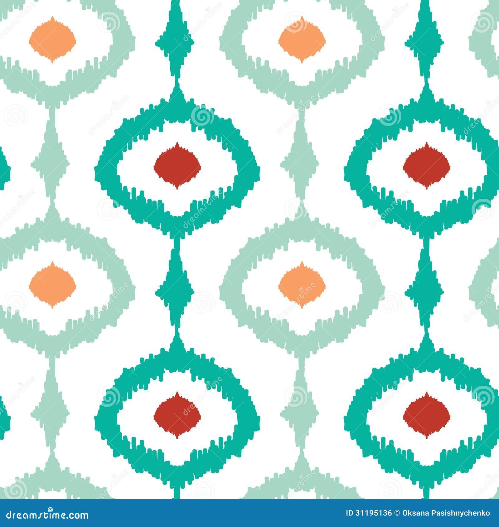 ikat pattern desktop wallpaper images. Black Bedroom Furniture Sets. Home Design Ideas
