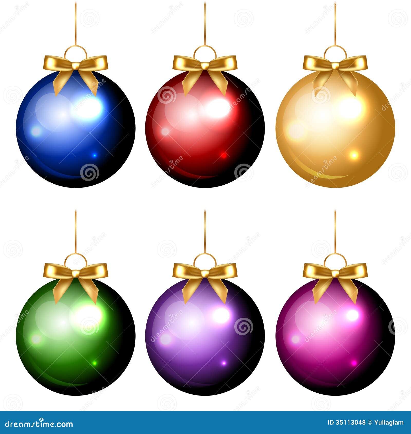 Christmas Holiday Clip Art 4