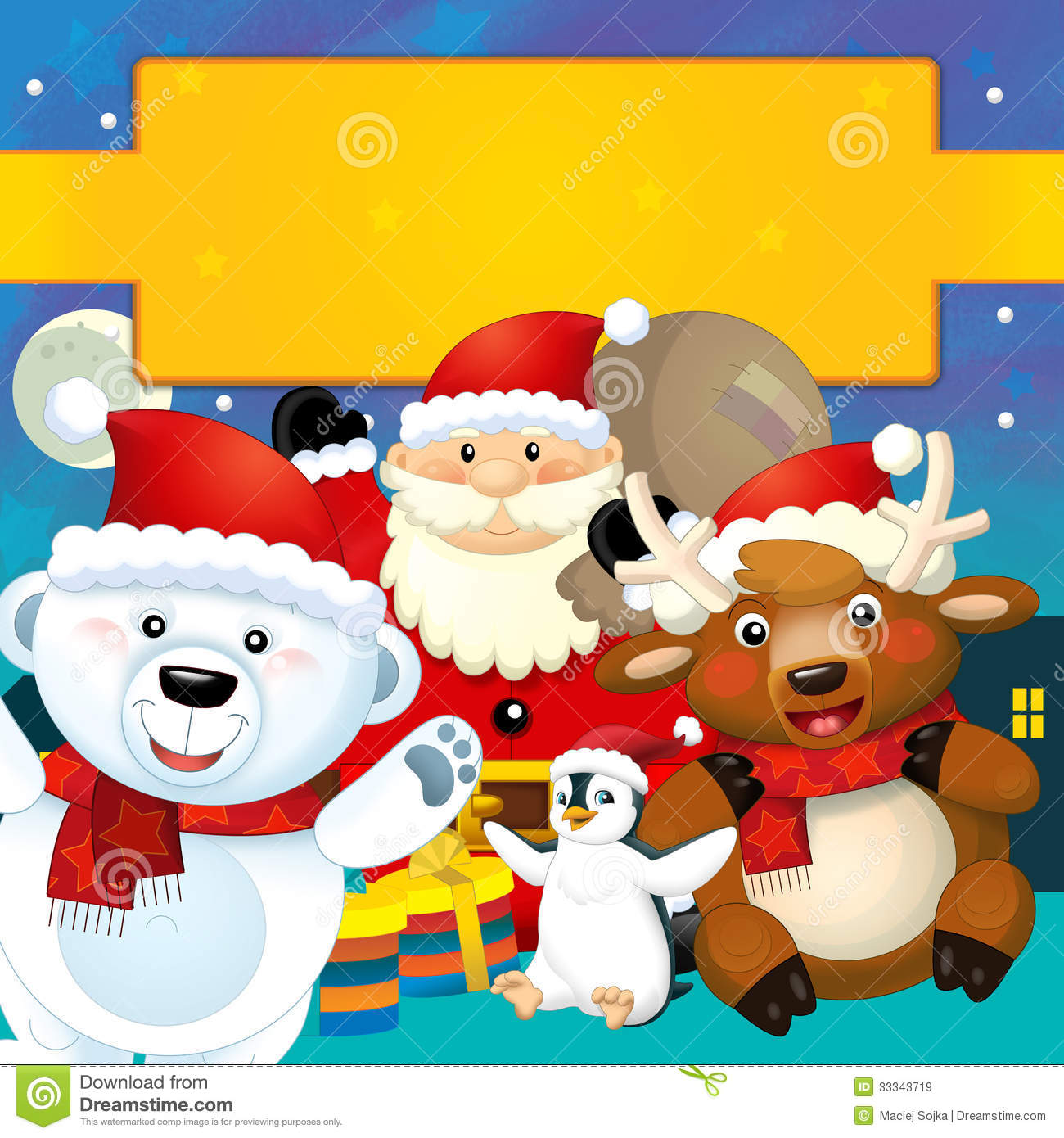 Christmas greetings for children more information djekova christmas greeting card christmas greetings for children kristyandbryce Gallery